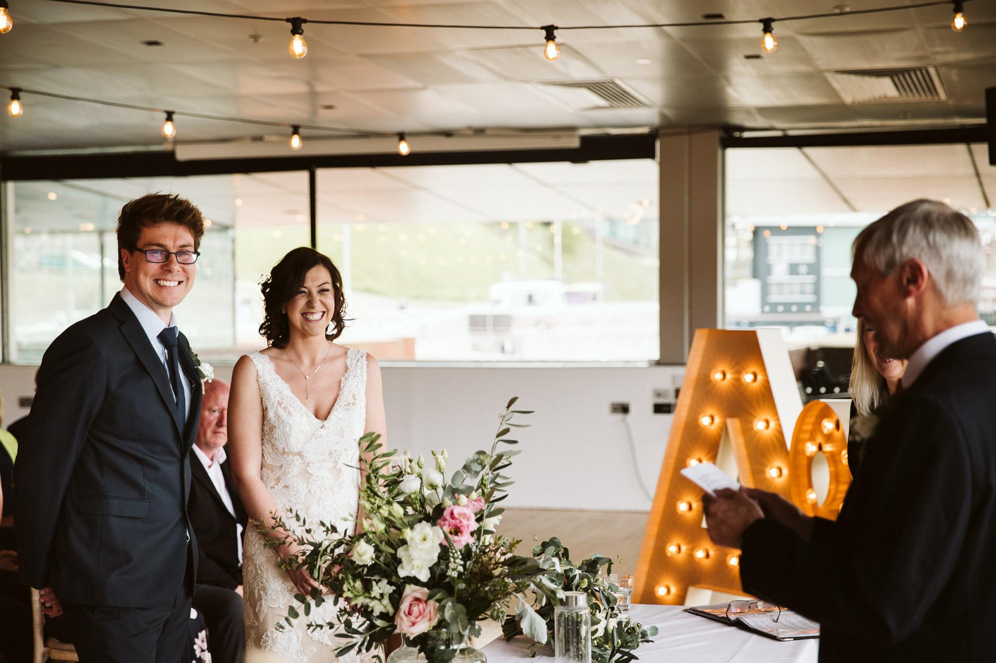 baltic-wedding-margarita-hope (24).jpg