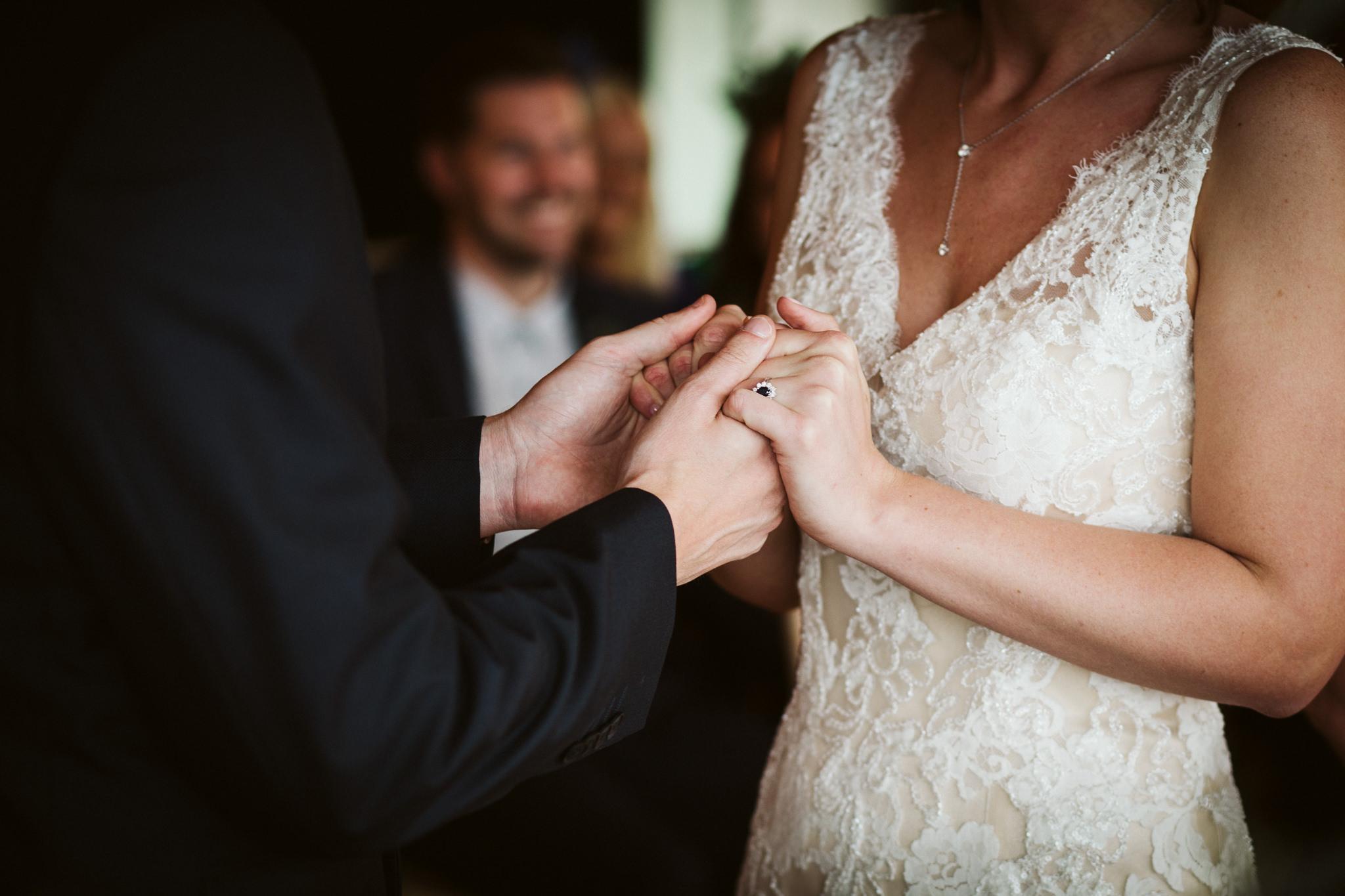 baltic-wedding-margarita-hope (26).jpg