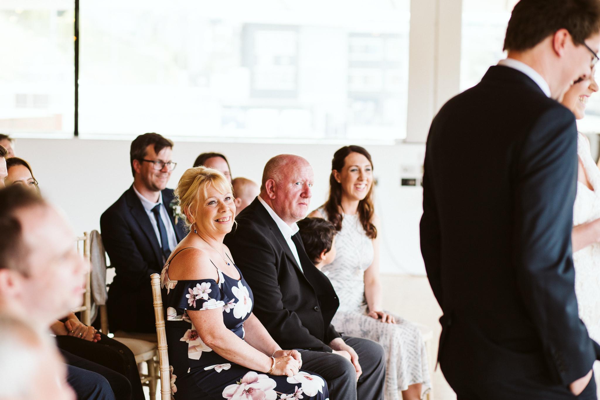 baltic-wedding-margarita-hope (25).jpg