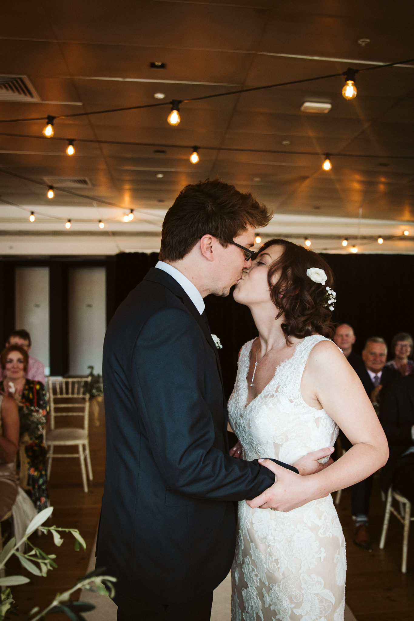 baltic-wedding-margarita-hope (27).jpg