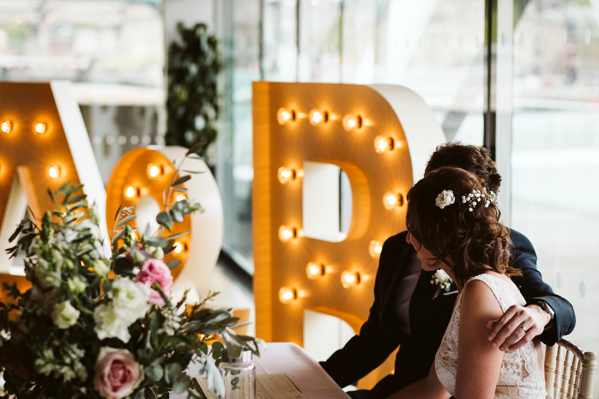 baltic-wedding-margarita-hope (28).jpg