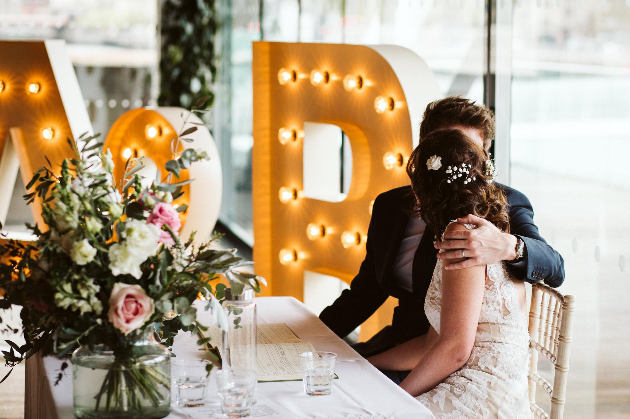 baltic-wedding-margarita-hope (29).jpg