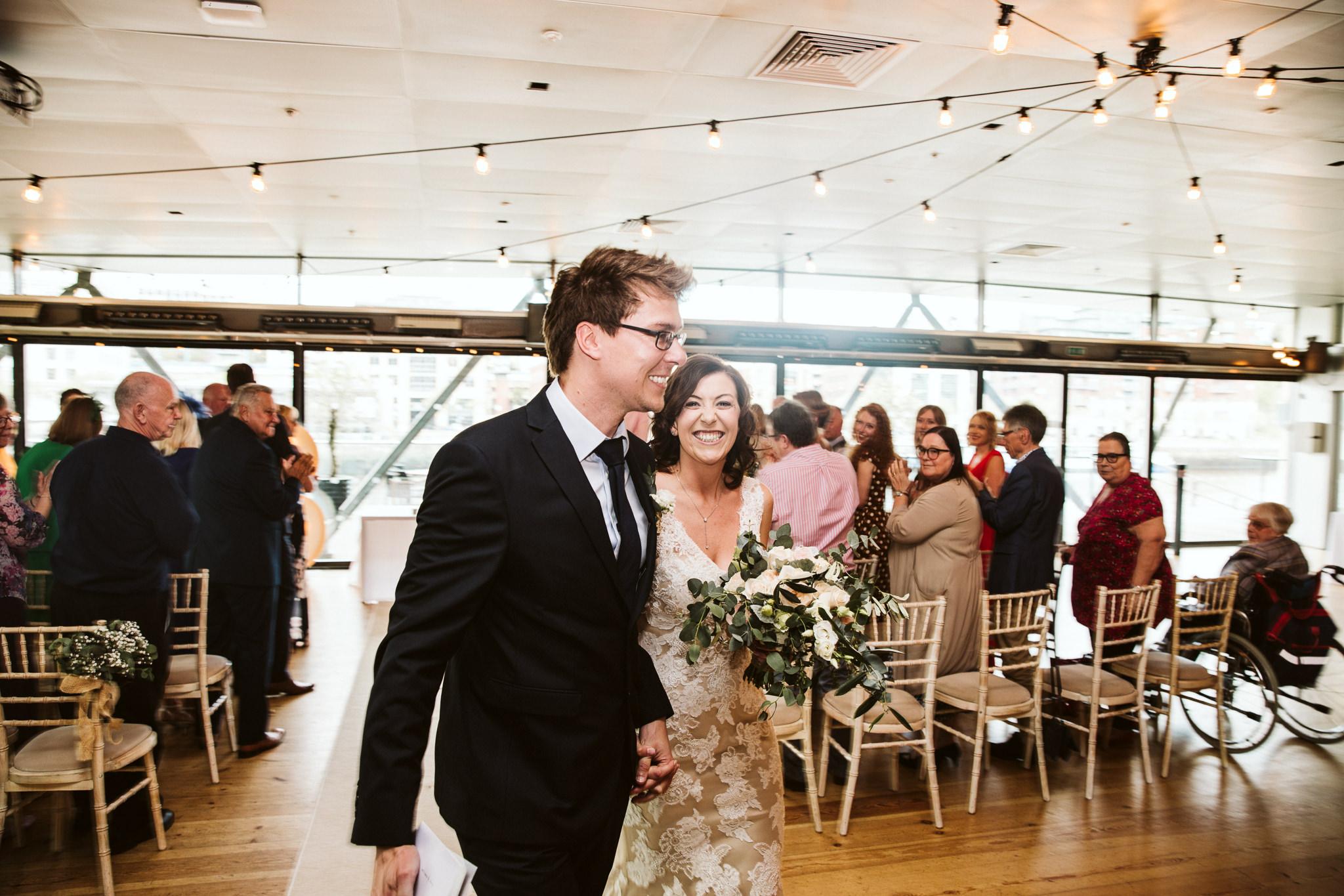 baltic-wedding-margarita-hope (30).jpg