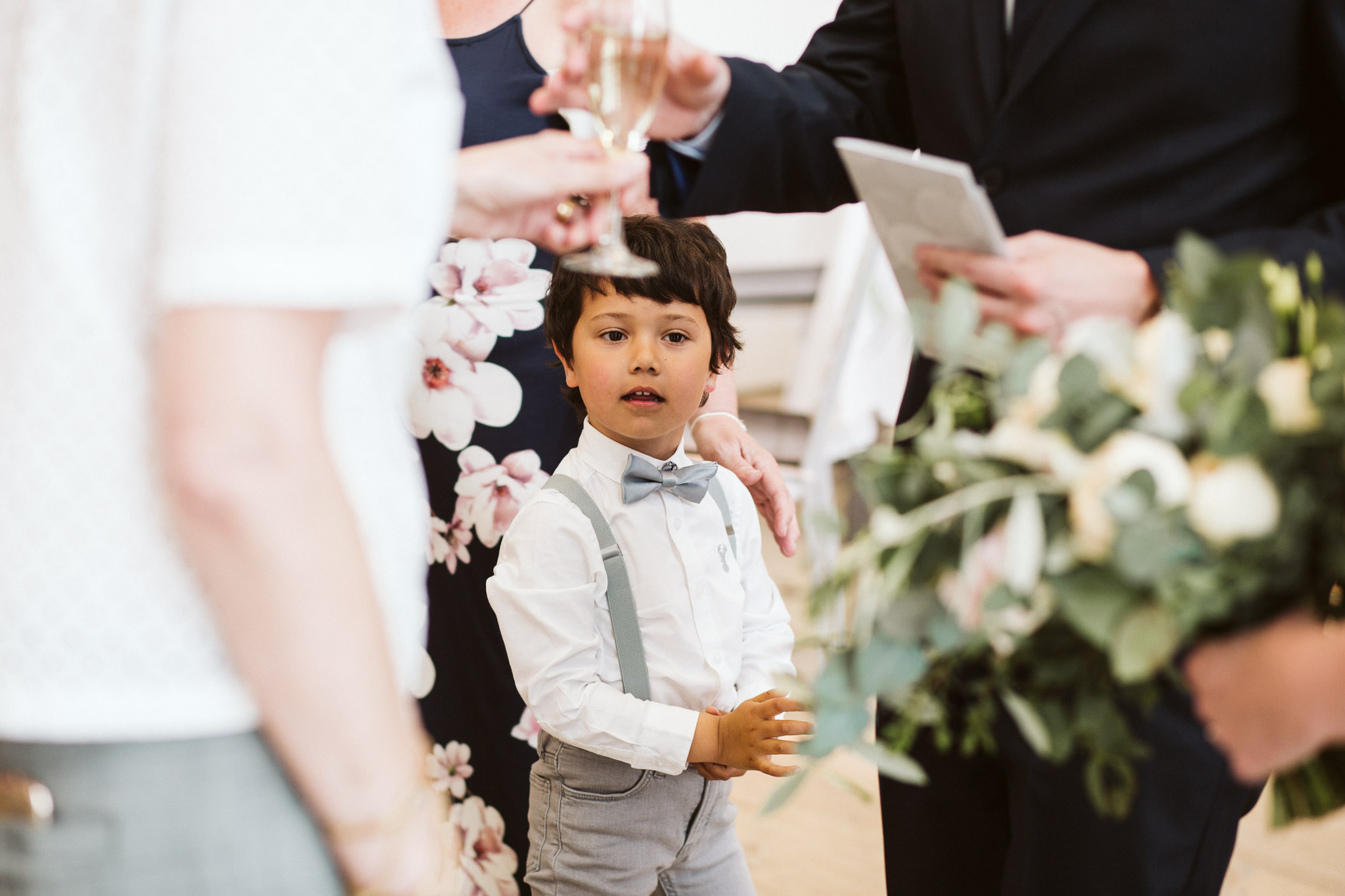 baltic-wedding-margarita-hope (32).jpg