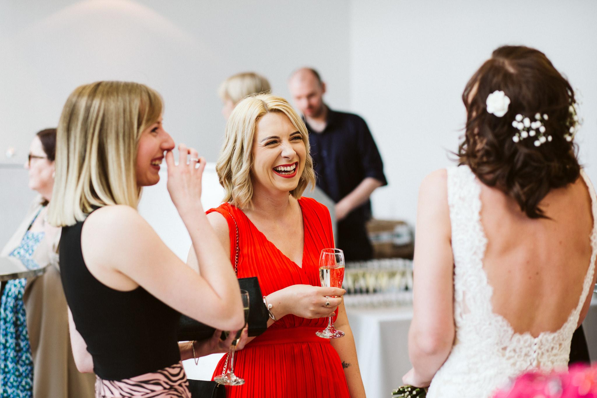 baltic-wedding-margarita-hope (34).jpg