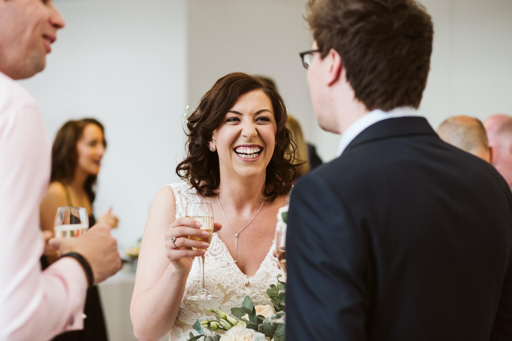 baltic-wedding-margarita-hope (35).jpg
