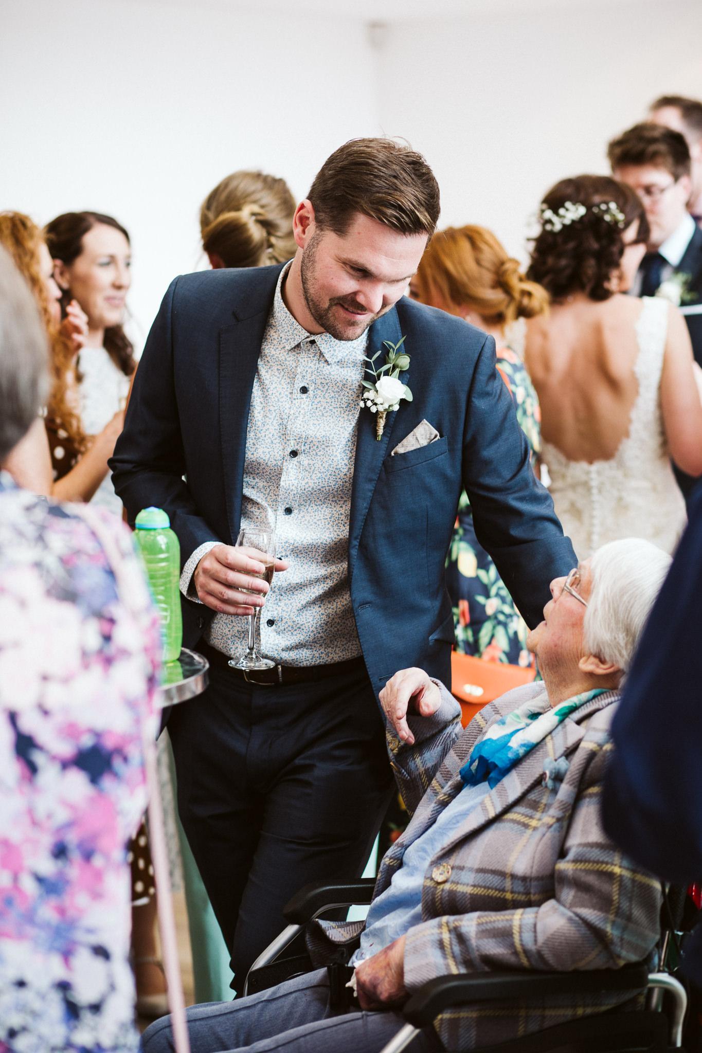 baltic-wedding-margarita-hope (38).jpg