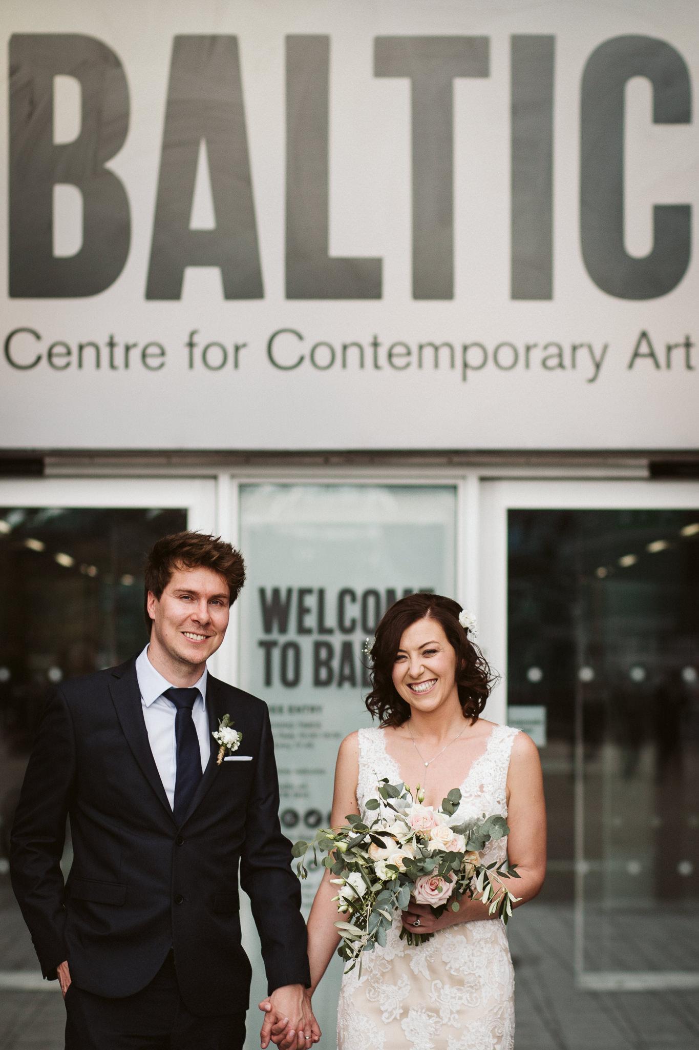 baltic-wedding-margarita-hope (39).jpg
