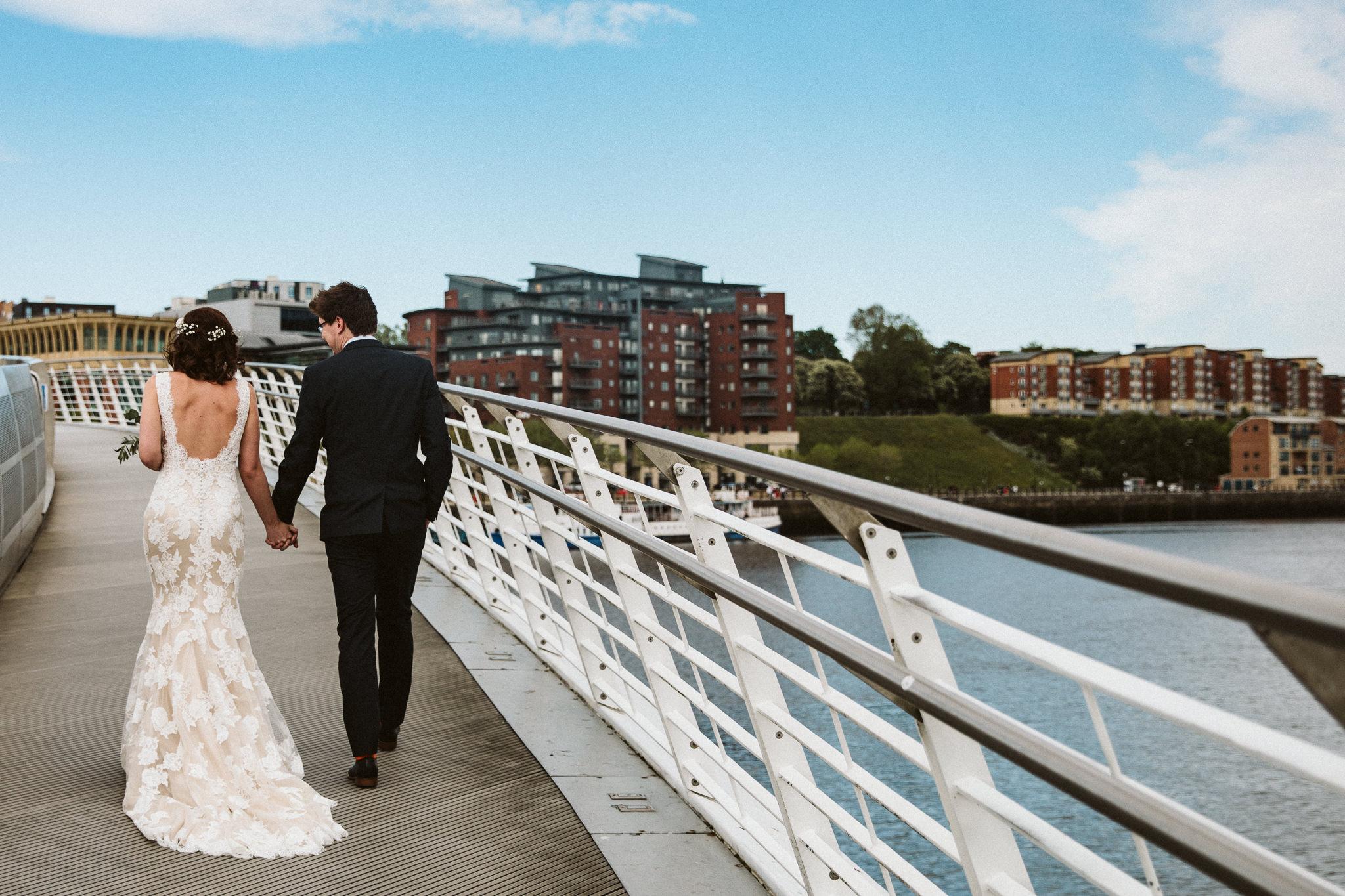 baltic-wedding-margarita-hope (41).jpg