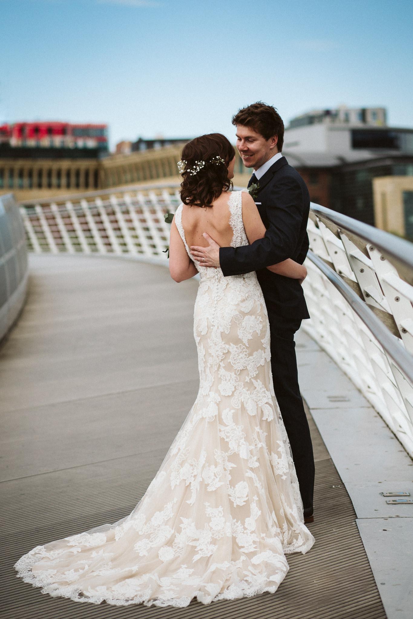 baltic-wedding-margarita-hope (42).jpg