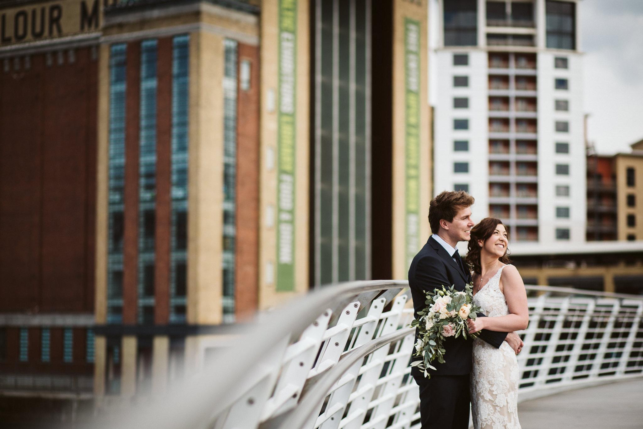 baltic-wedding-margarita-hope (44).jpg