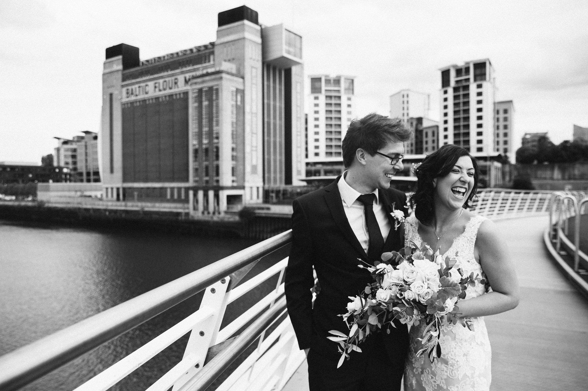 baltic-wedding-margarita-hope (43).jpg