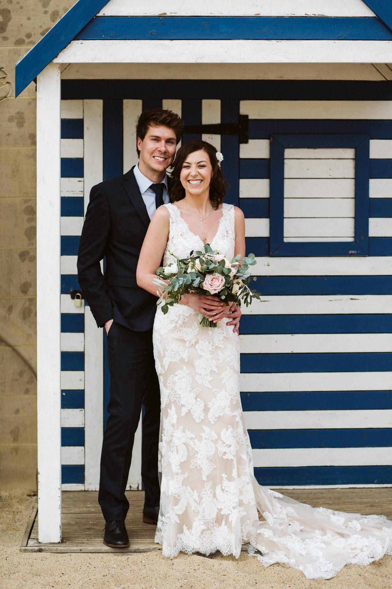 baltic-wedding-margarita-hope (46).jpg