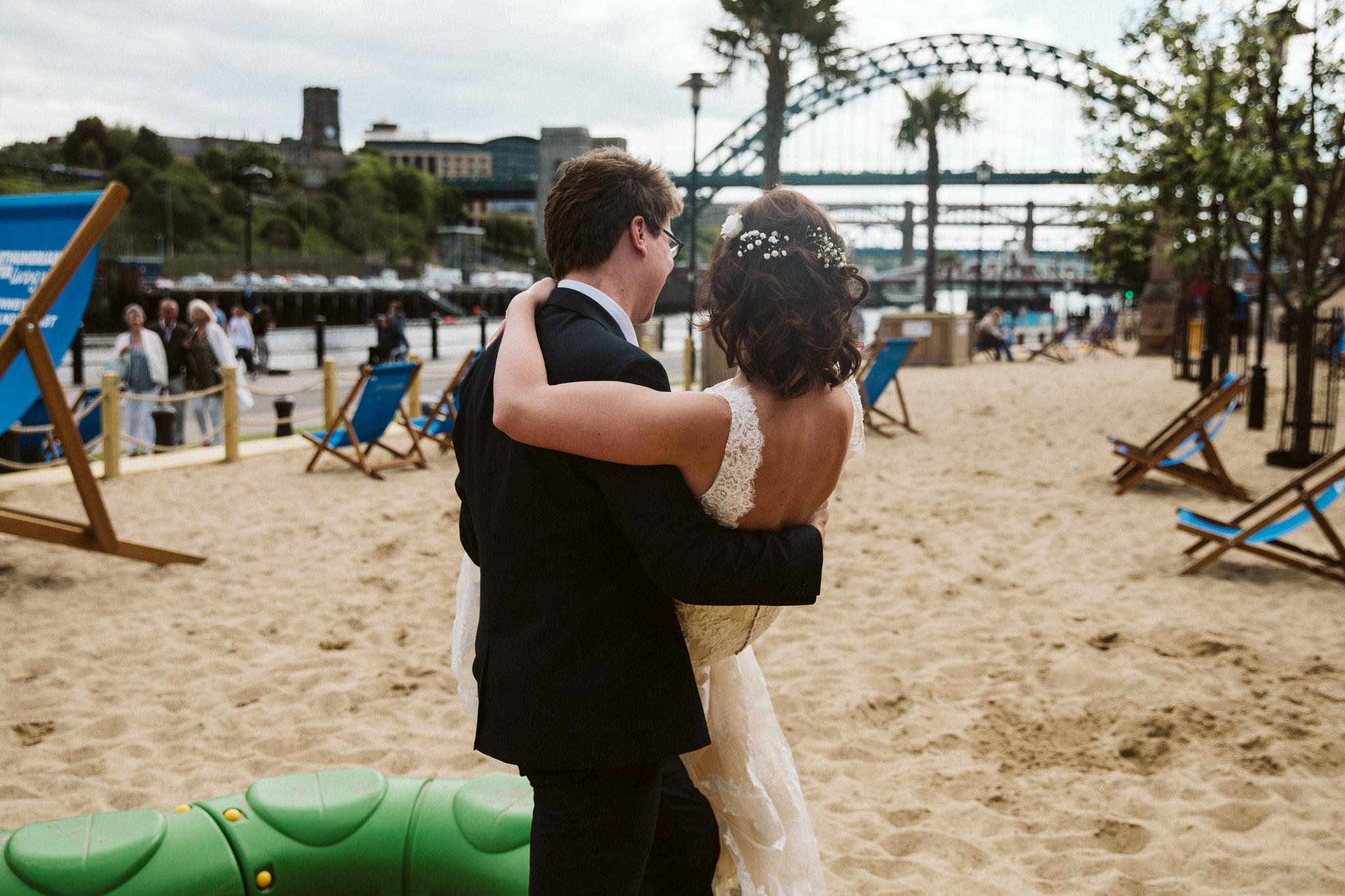 baltic-wedding-margarita-hope (45).jpg