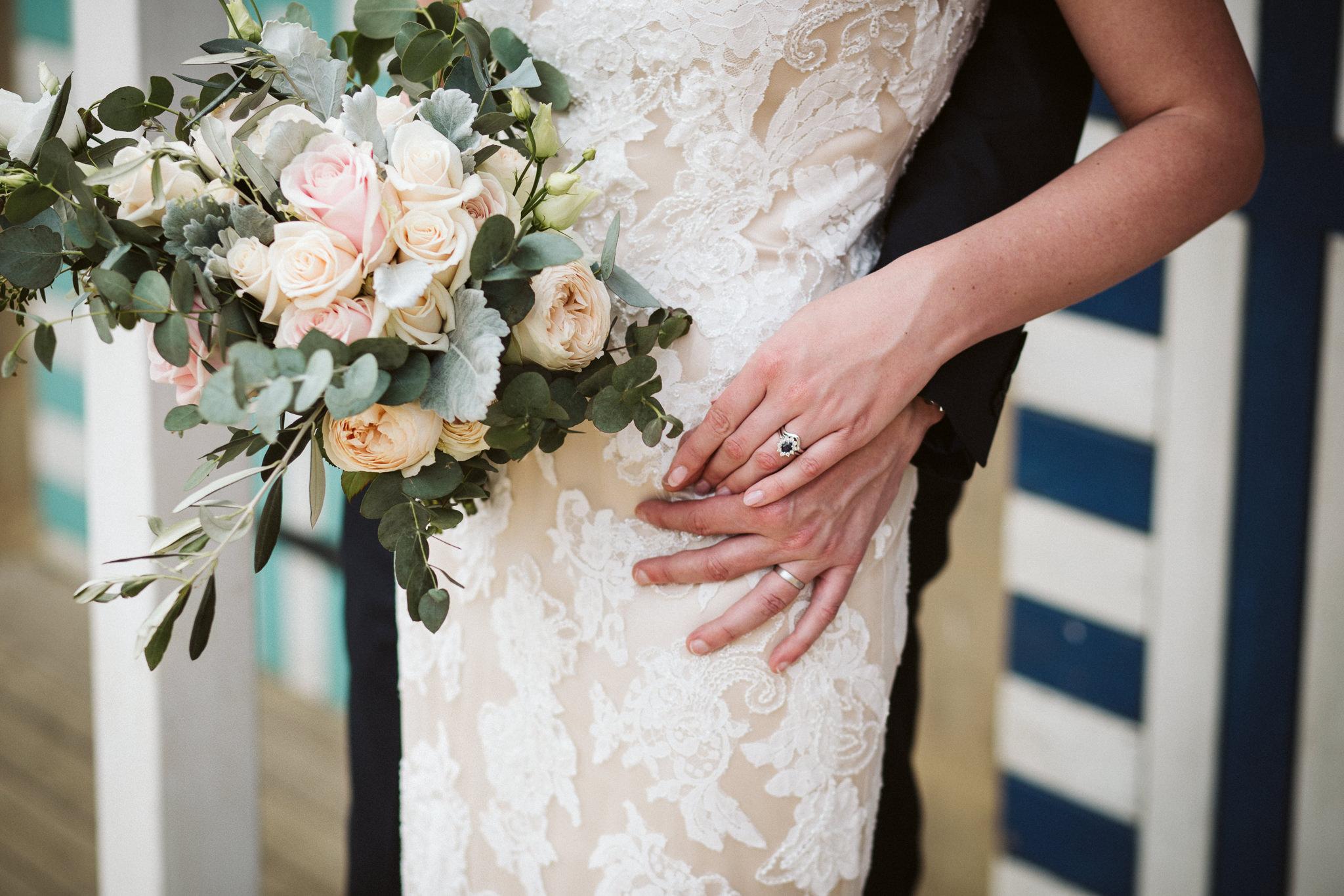 baltic-wedding-margarita-hope (48).jpg