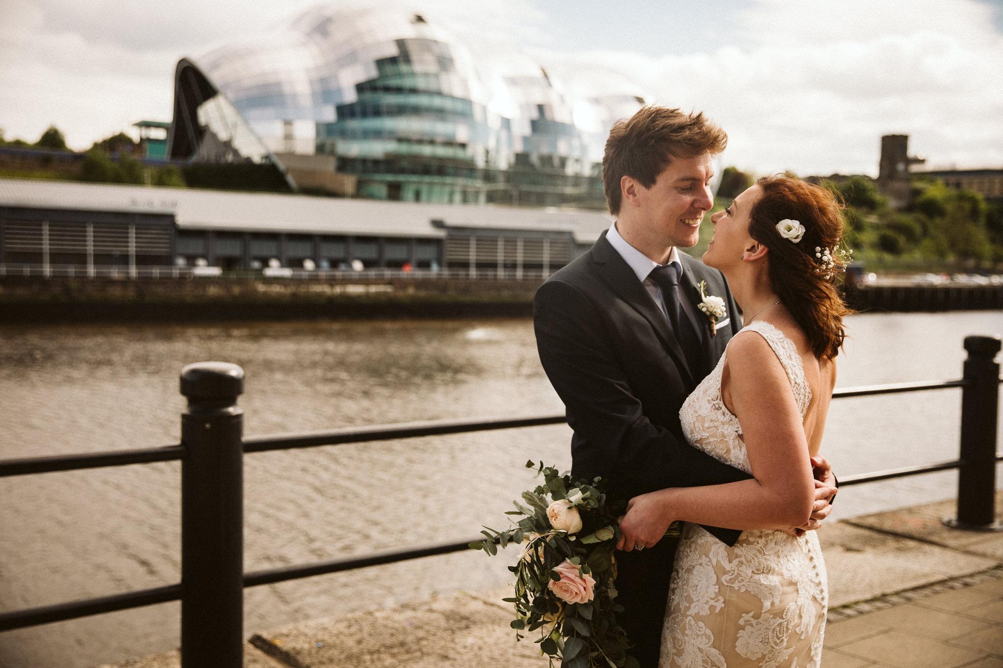 baltic-wedding-margarita-hope (54).jpg