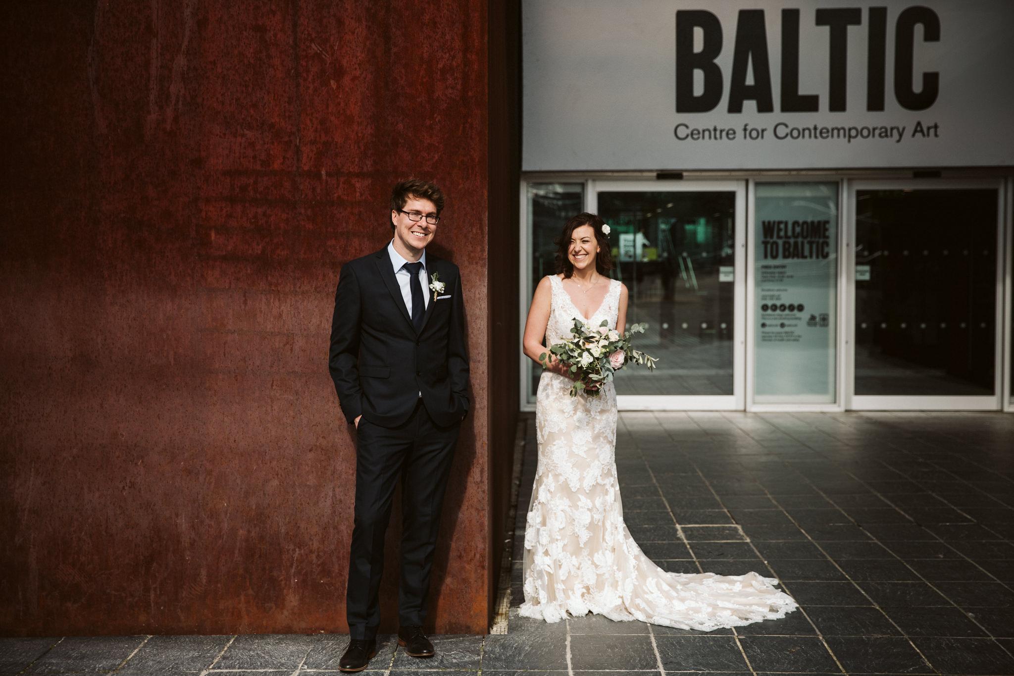 baltic-wedding-margarita-hope (56).jpg