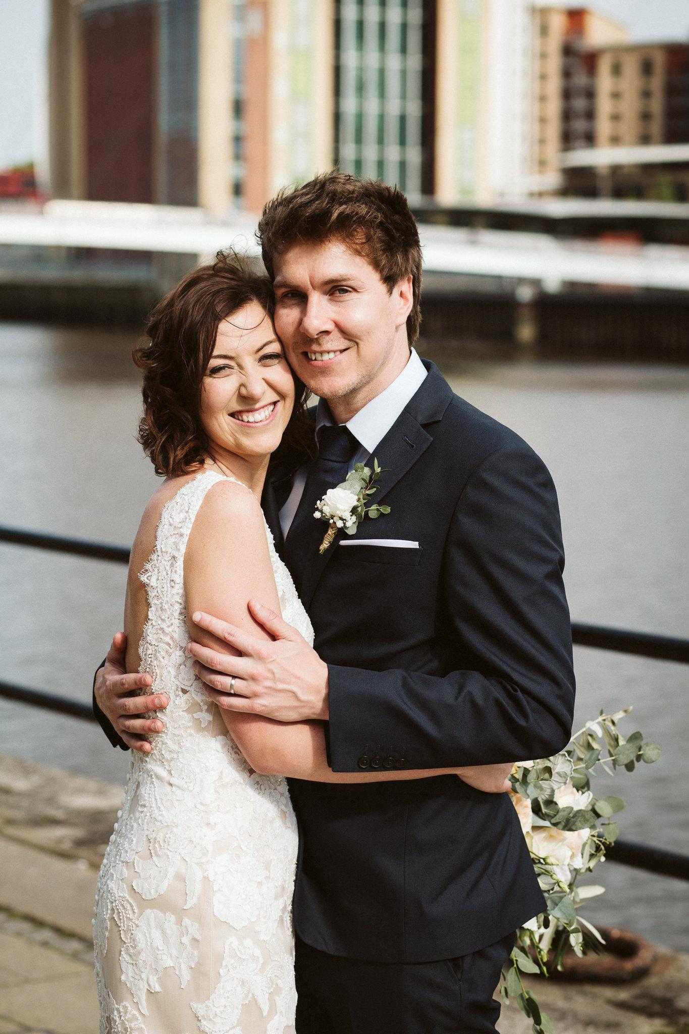 baltic-wedding-margarita-hope (55).jpg