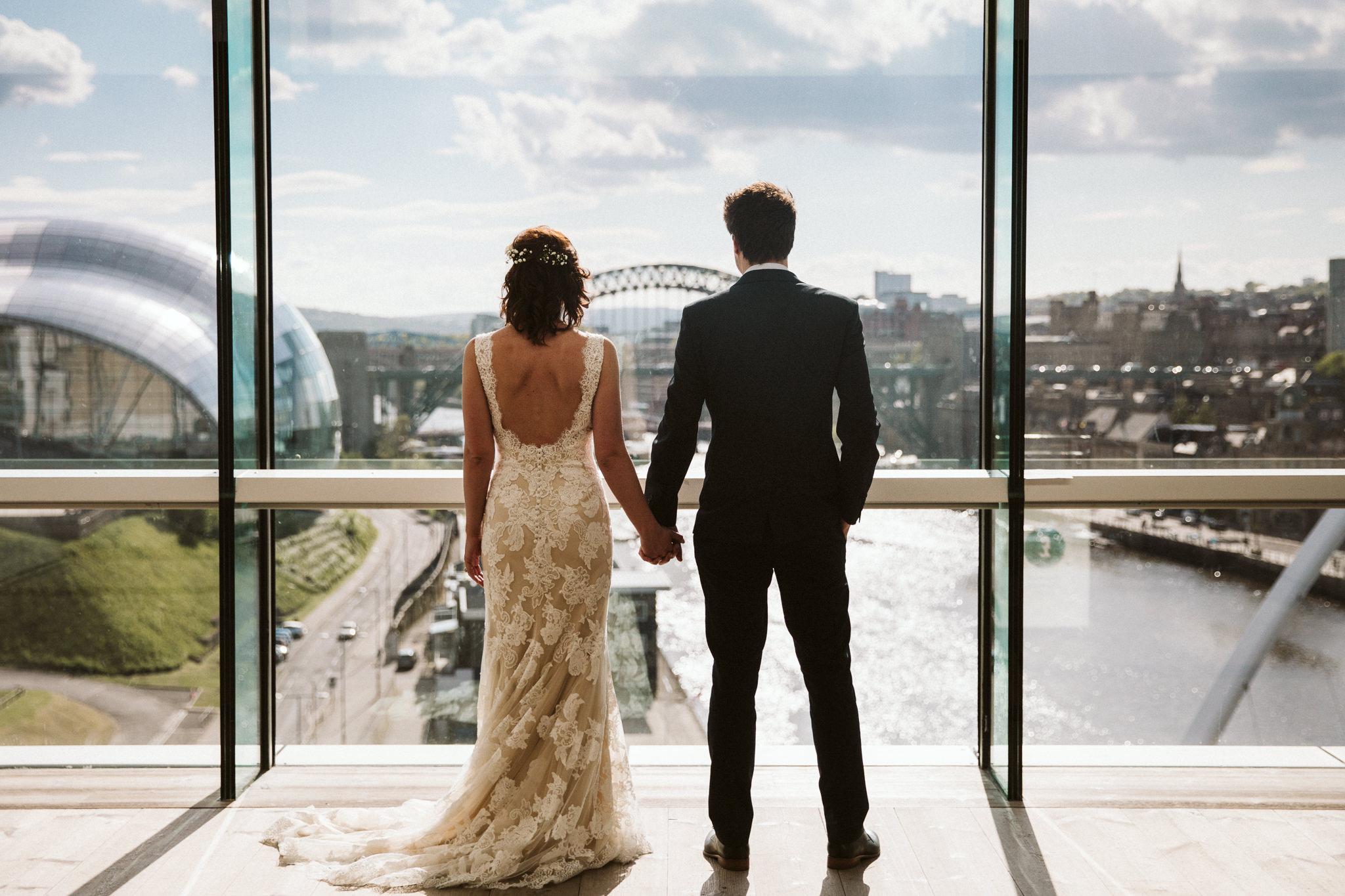 baltic-wedding-margarita-hope (58).jpg