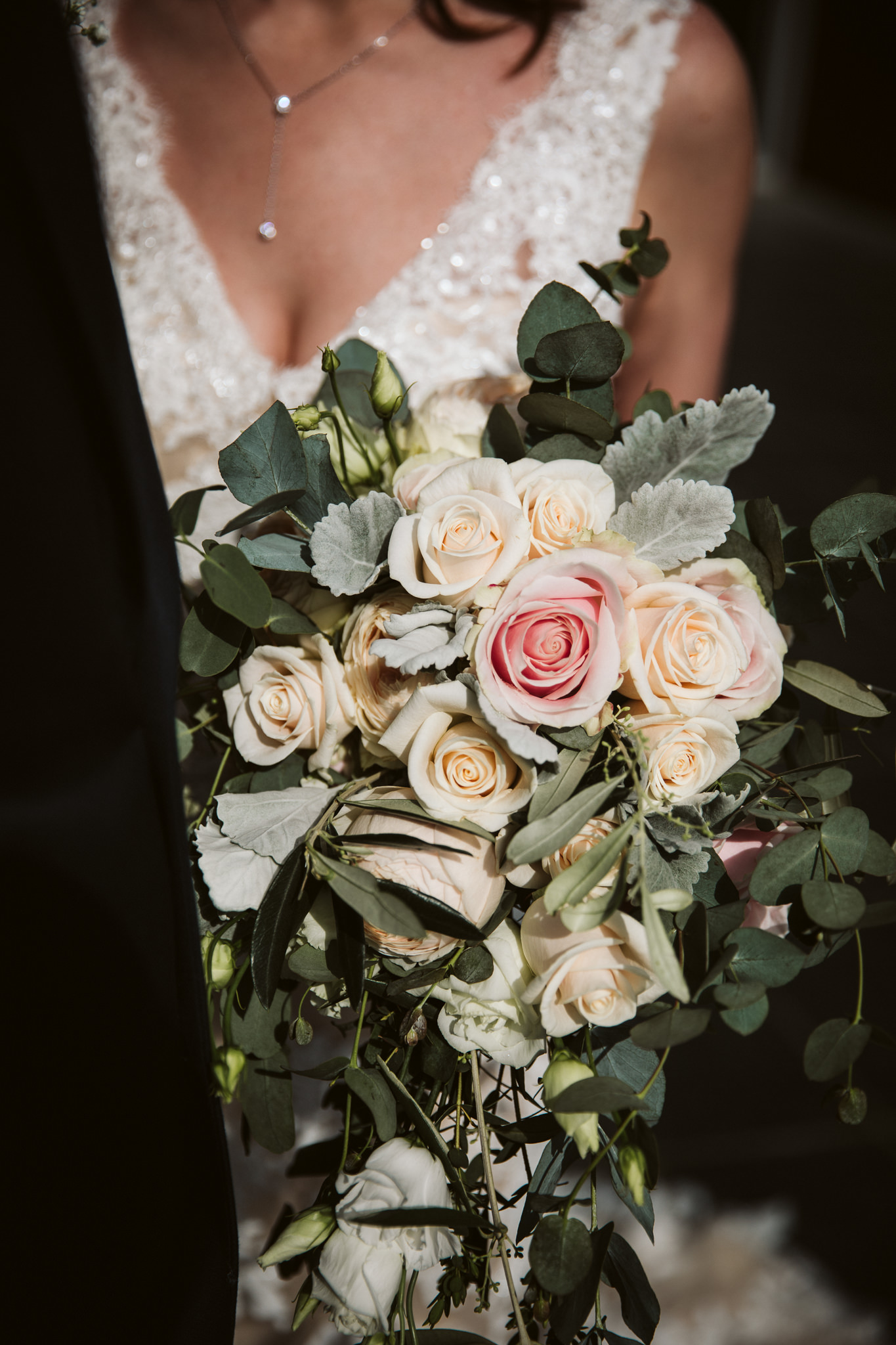 baltic-wedding-margarita-hope (57).jpg