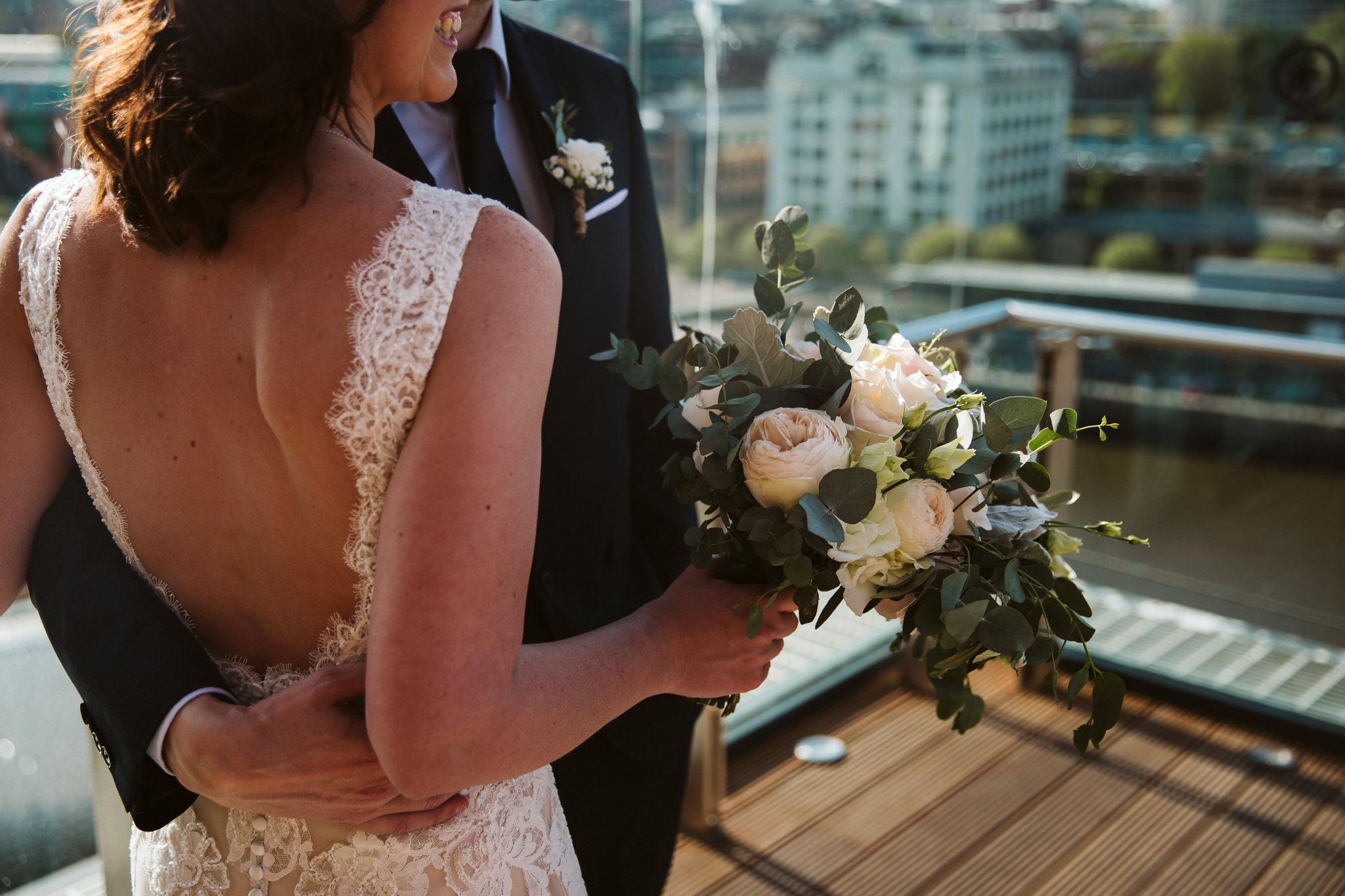 baltic-wedding-margarita-hope (60).jpg