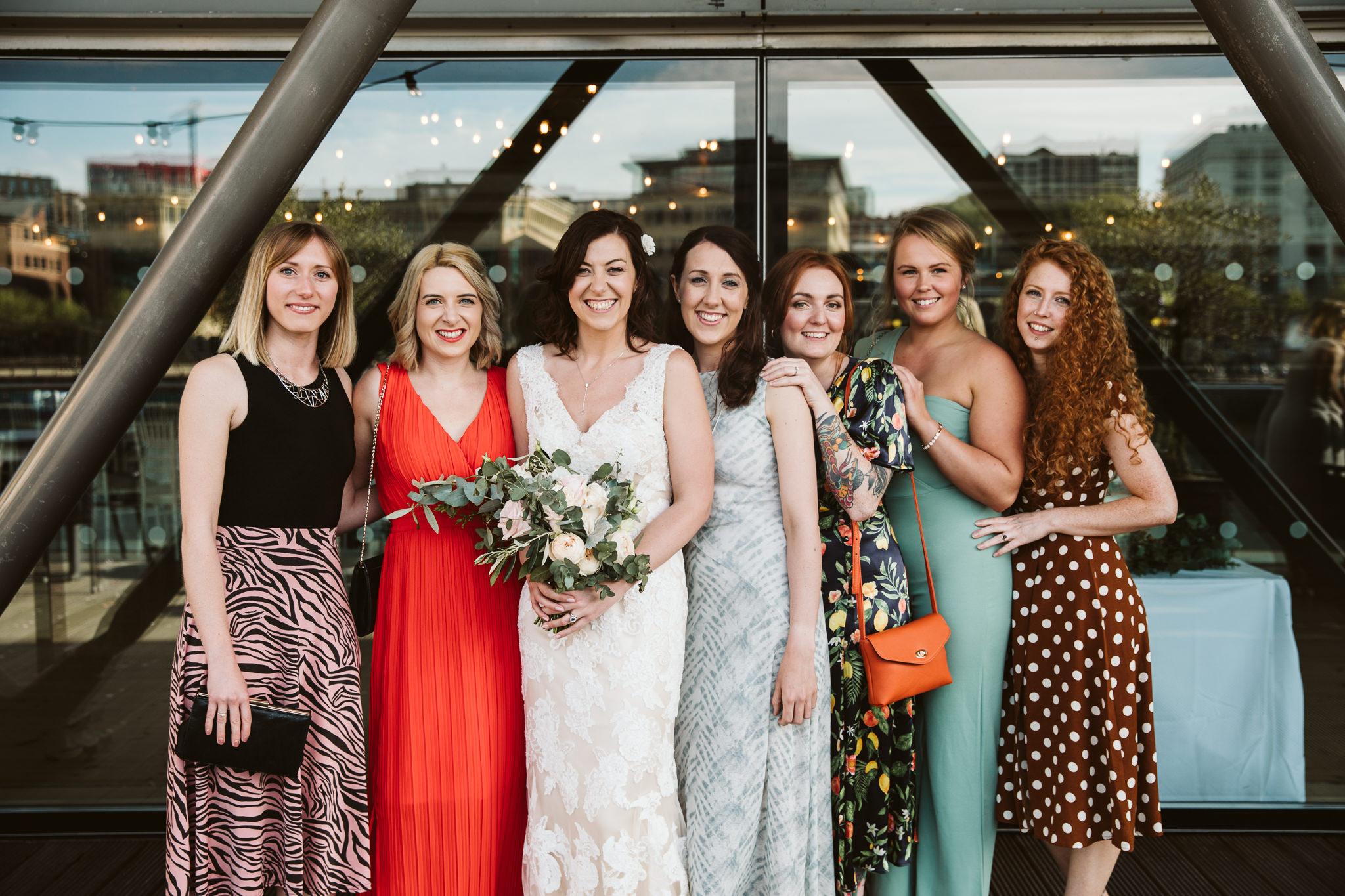 baltic-wedding-margarita-hope (61).jpg