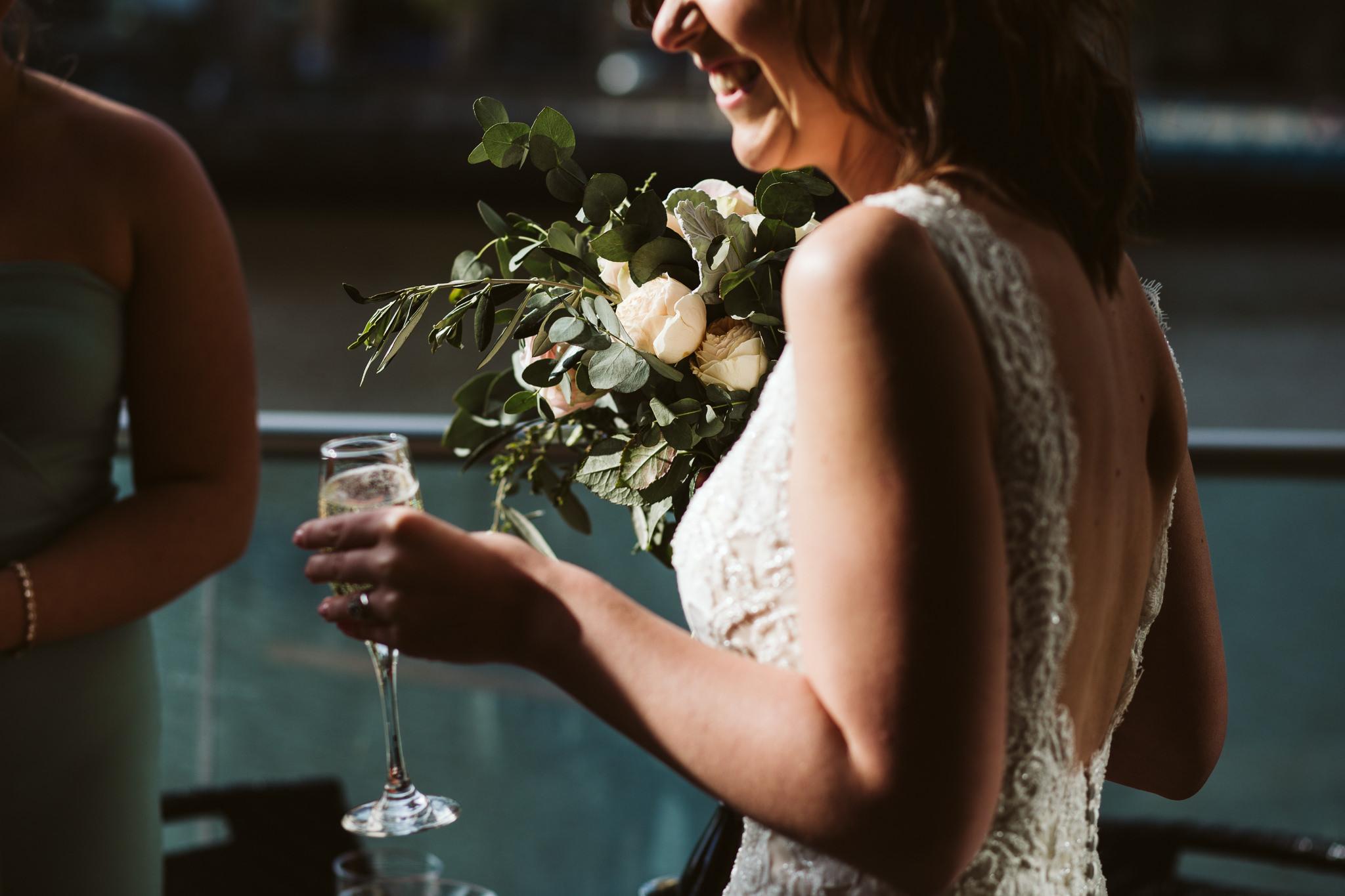 baltic-wedding-margarita-hope (65).jpg