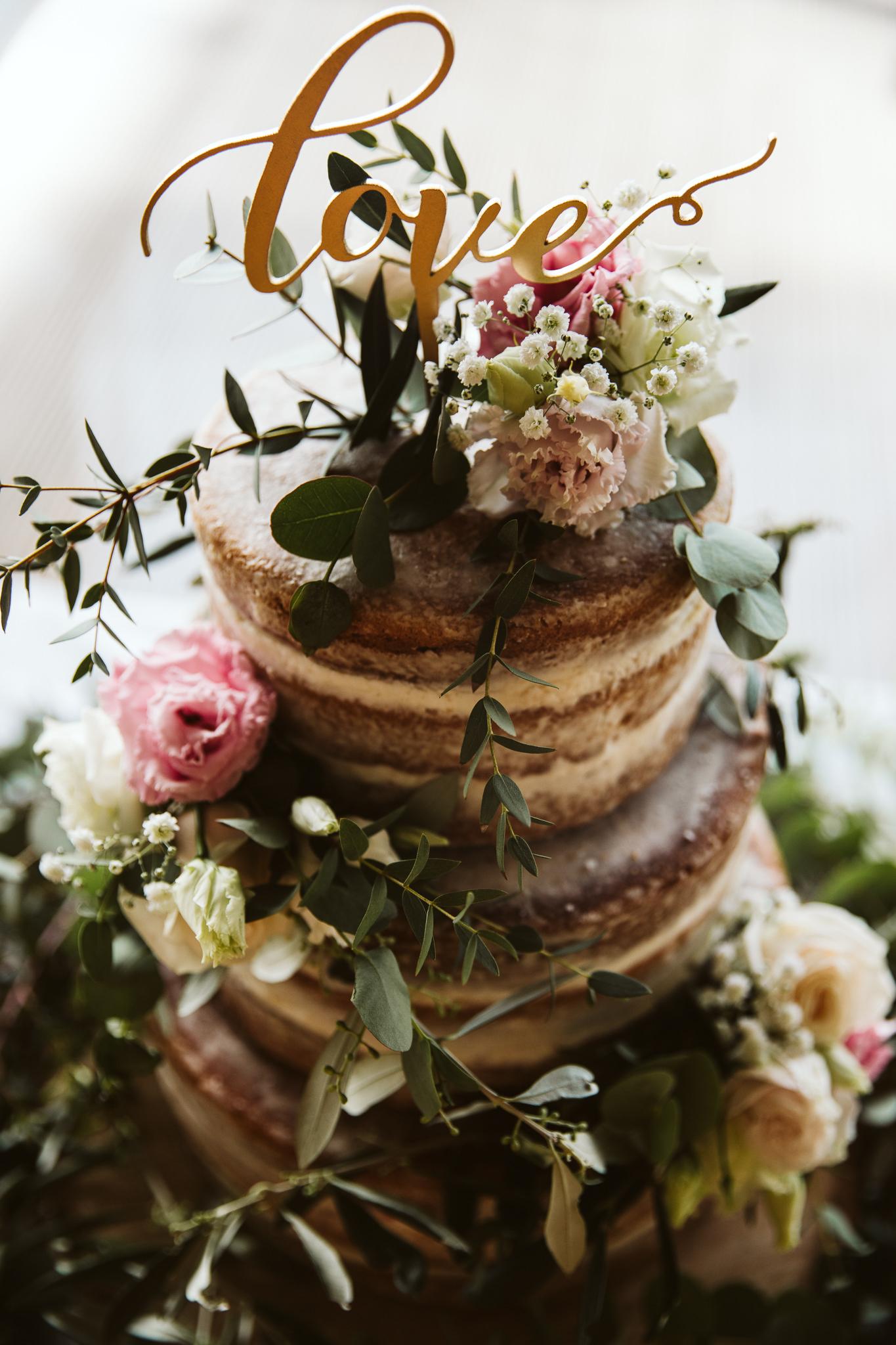 baltic-wedding-margarita-hope (66).jpg