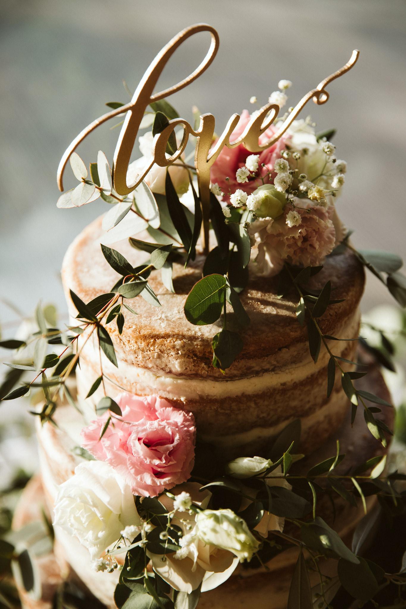 baltic-wedding-margarita-hope (80).jpg