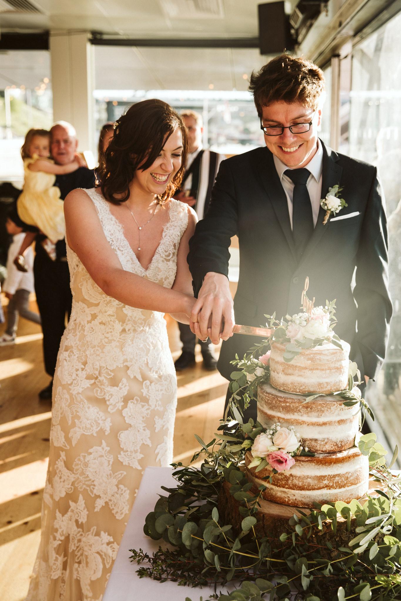 baltic-wedding-margarita-hope (85).jpg