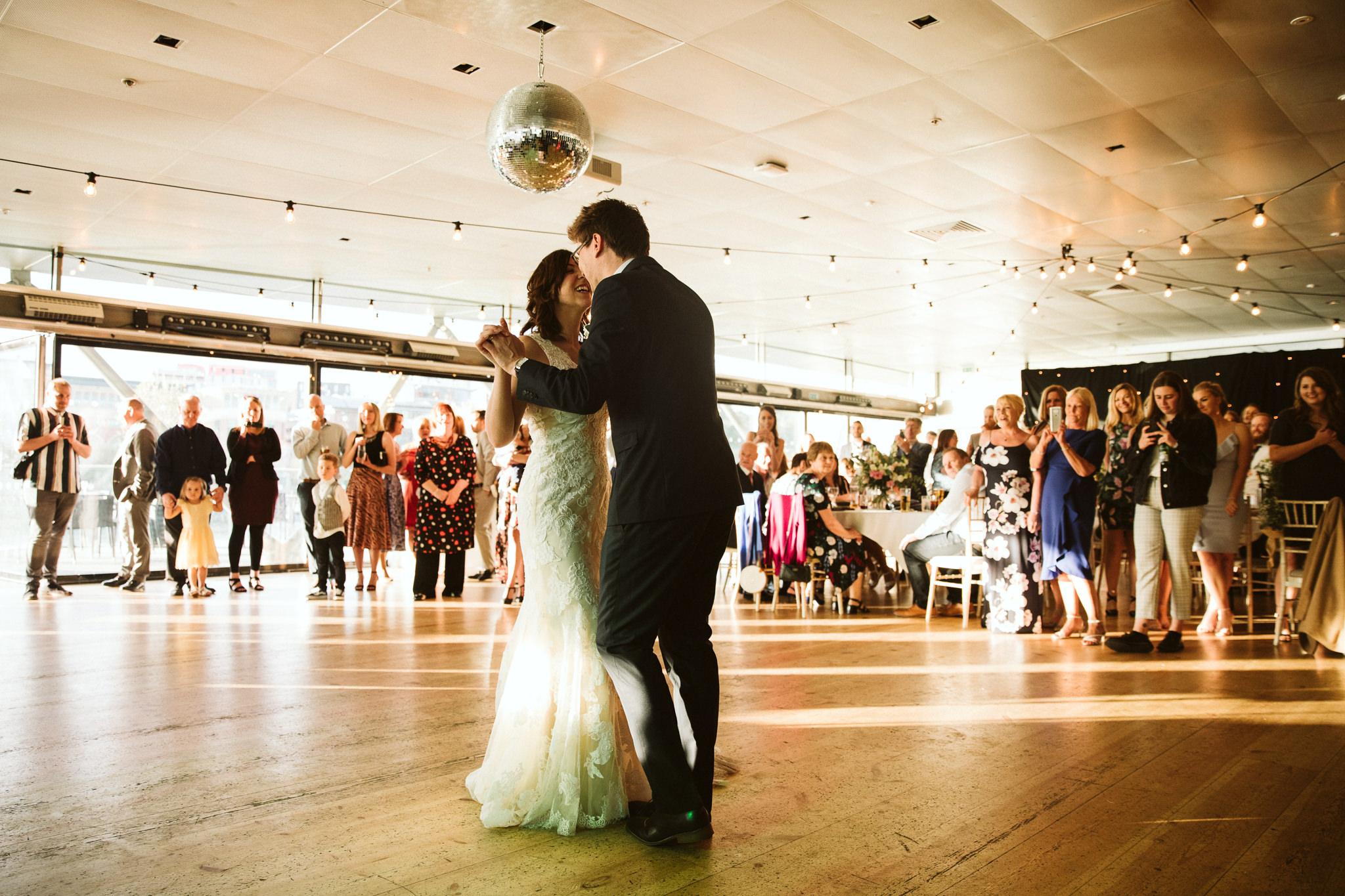 baltic-wedding-margarita-hope (86).jpg