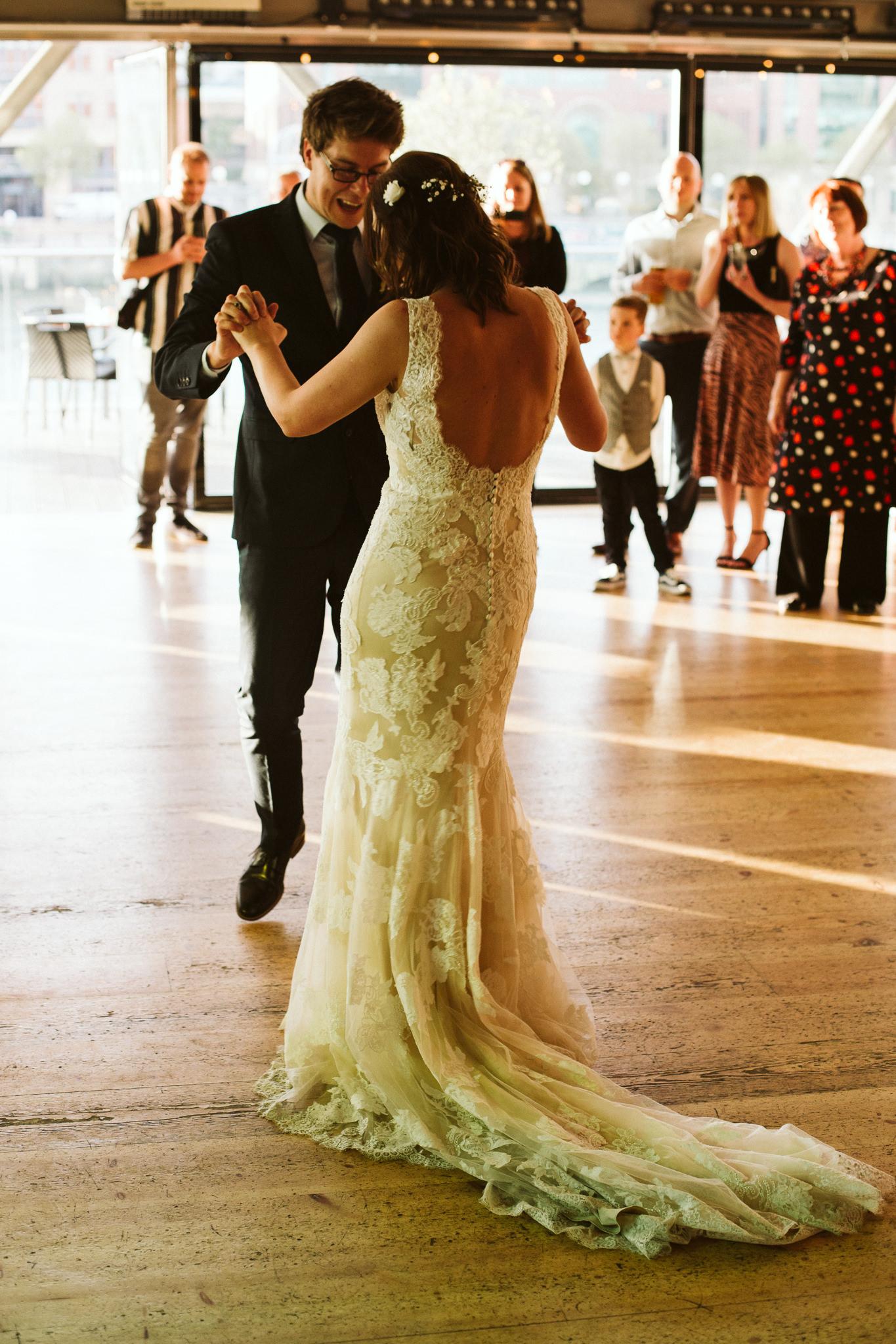 baltic-wedding-margarita-hope (87).jpg