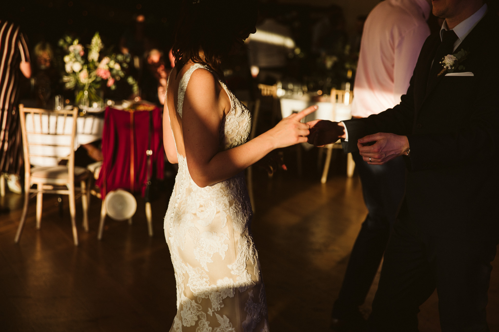 baltic-wedding-margarita-hope (101).jpg