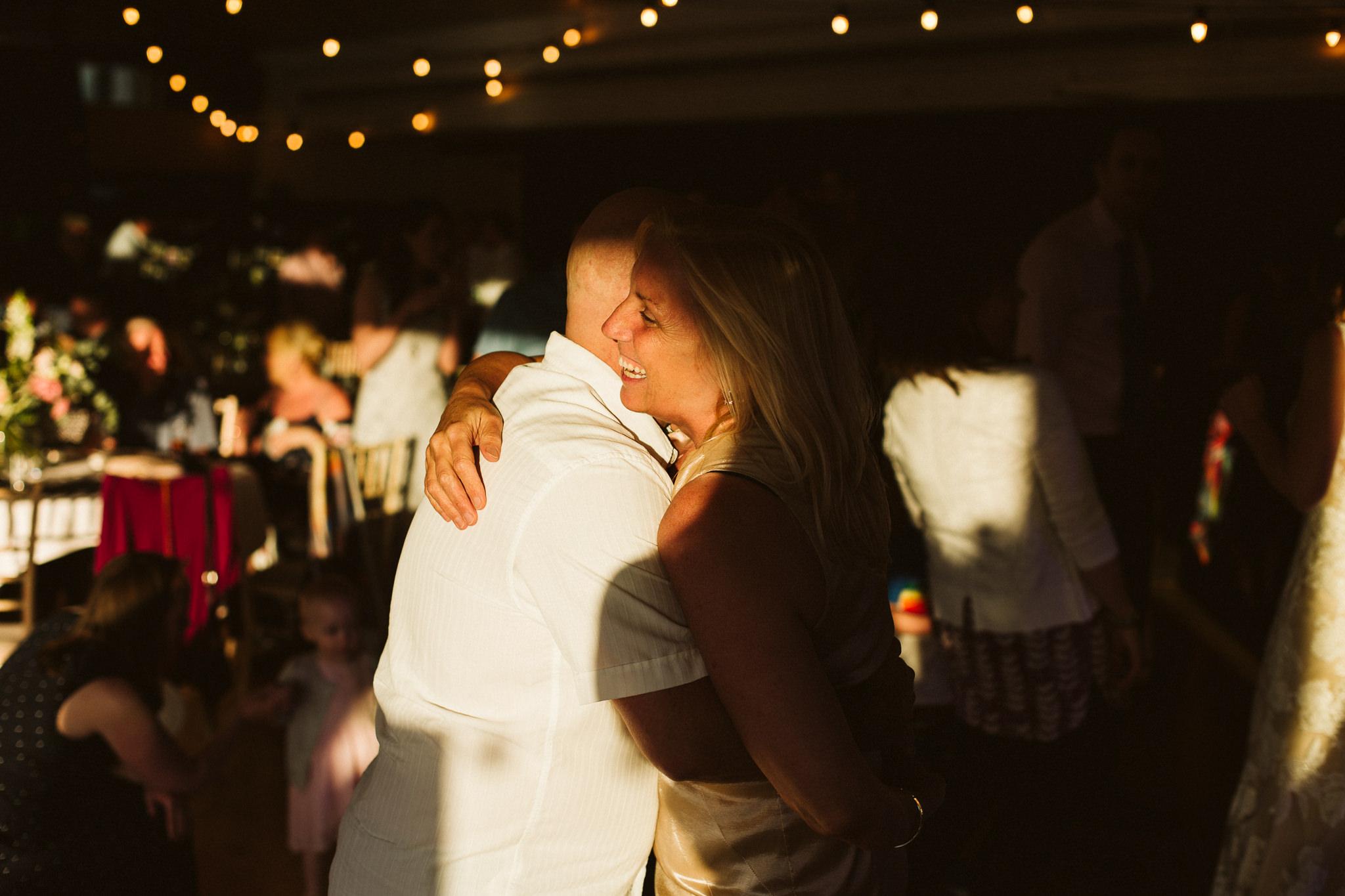 baltic-wedding-margarita-hope (104).jpg