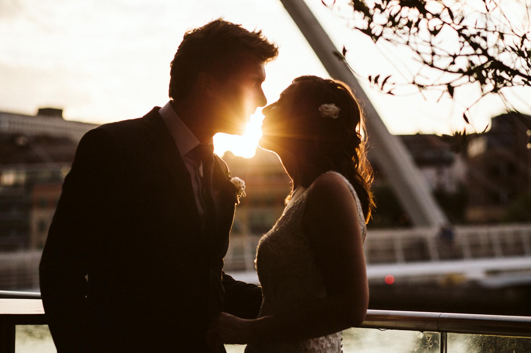 baltic-wedding-margarita-hope (116).jpg