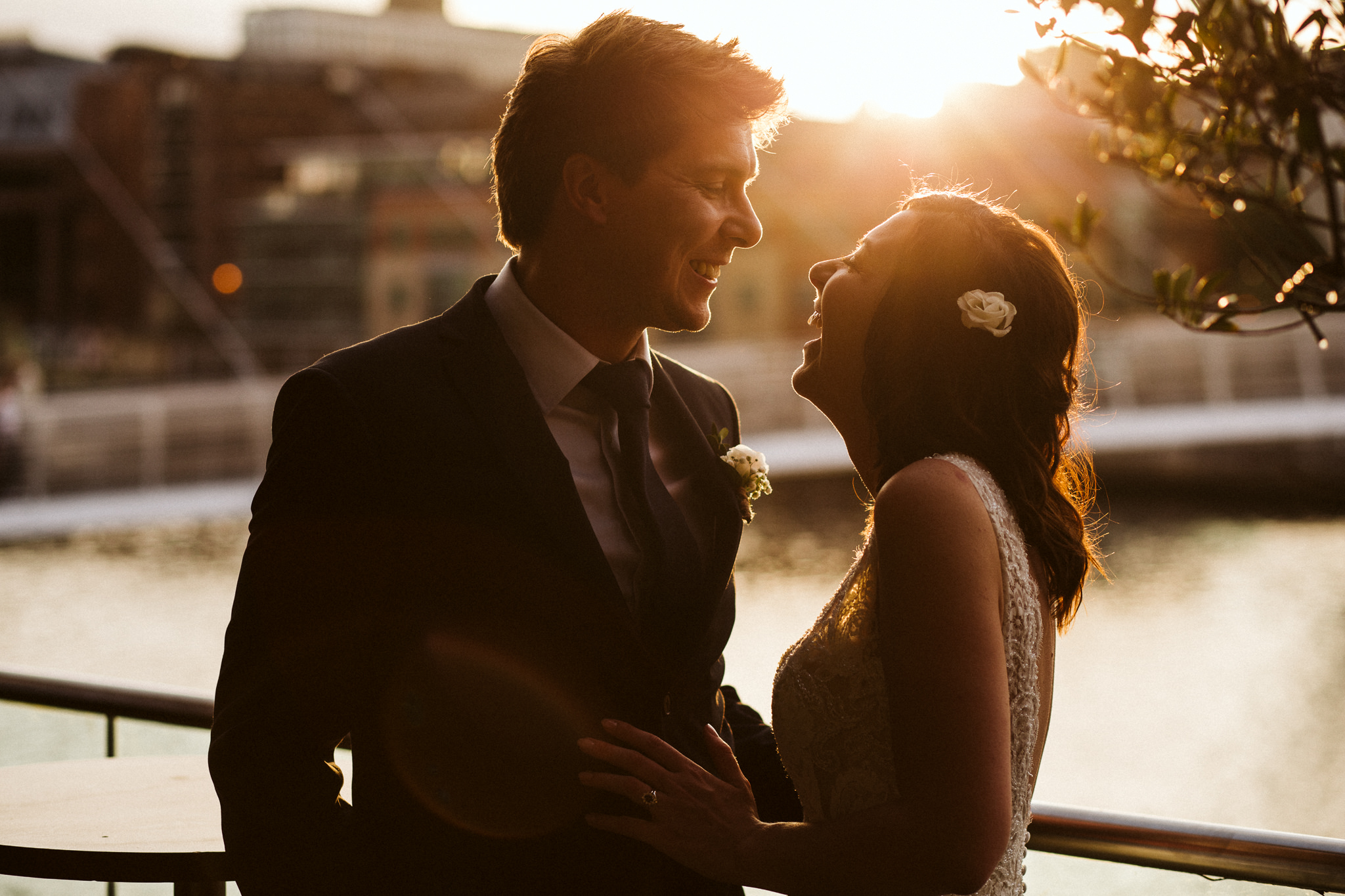 baltic-wedding-margarita-hope (115).jpg