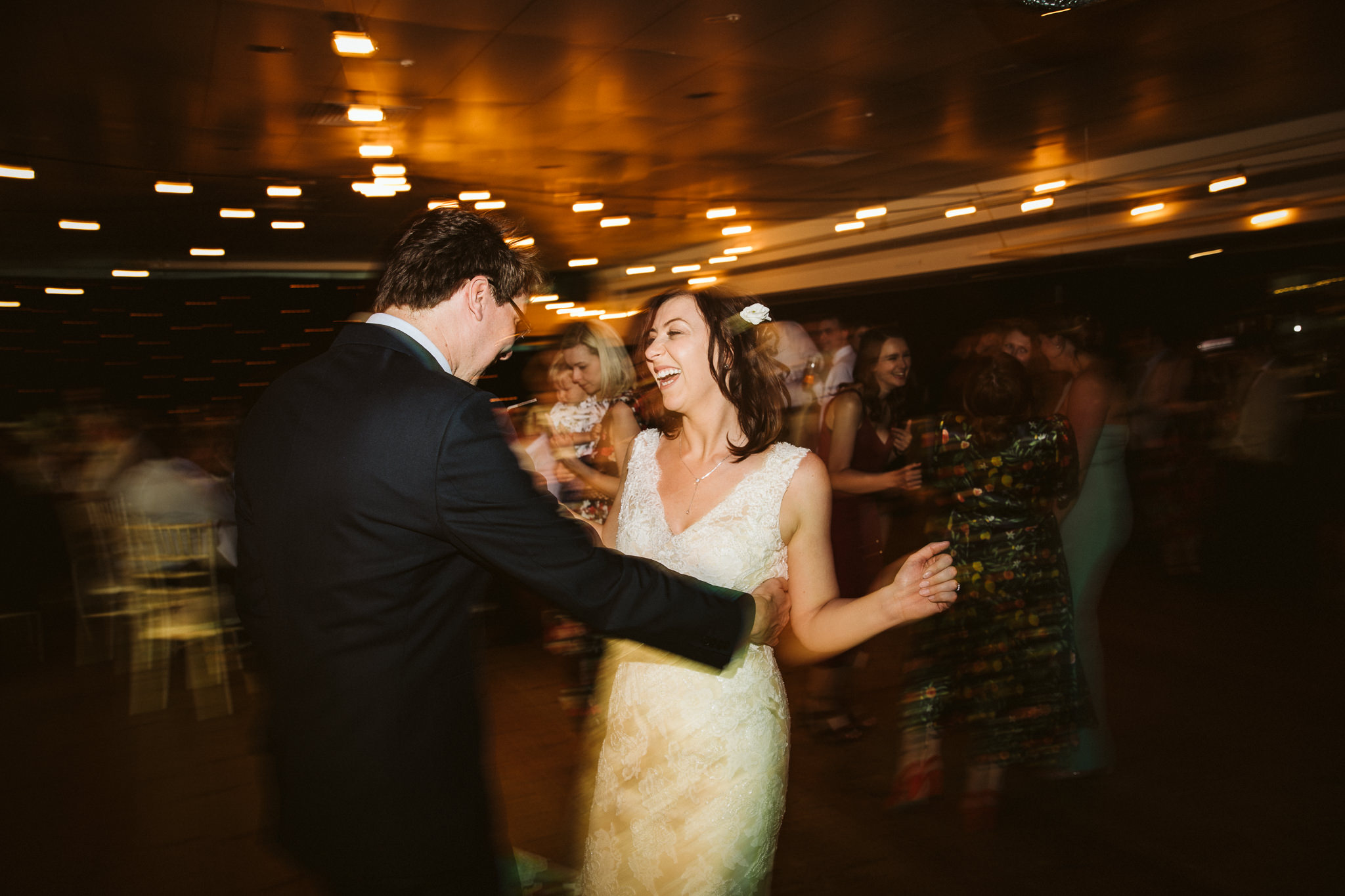 baltic-wedding-margarita-hope (120).jpg