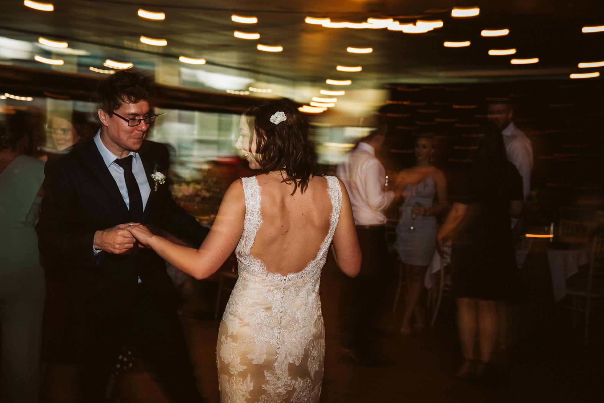 baltic-wedding-margarita-hope (119).jpg