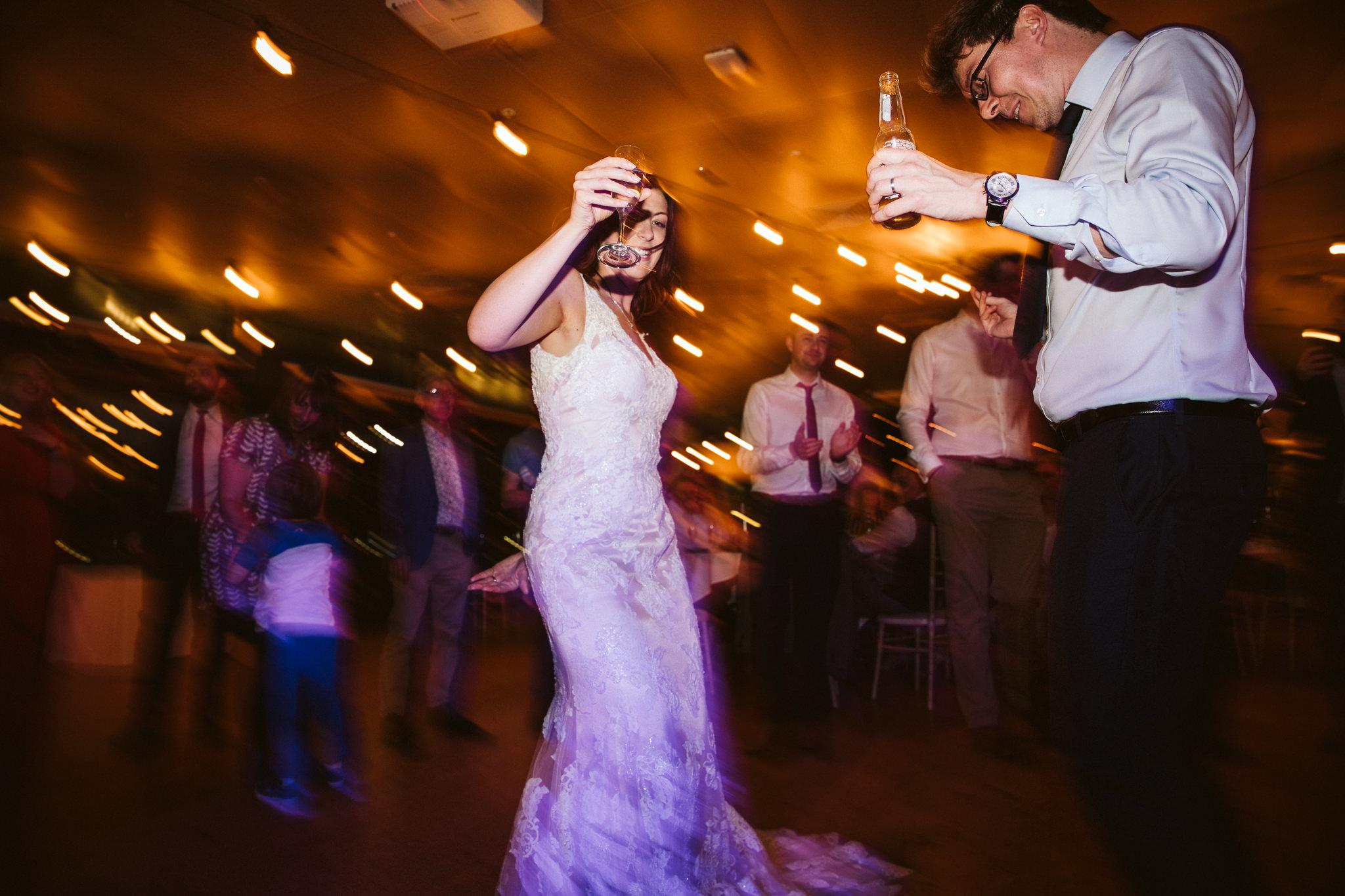 baltic-wedding-margarita-hope (135).jpg