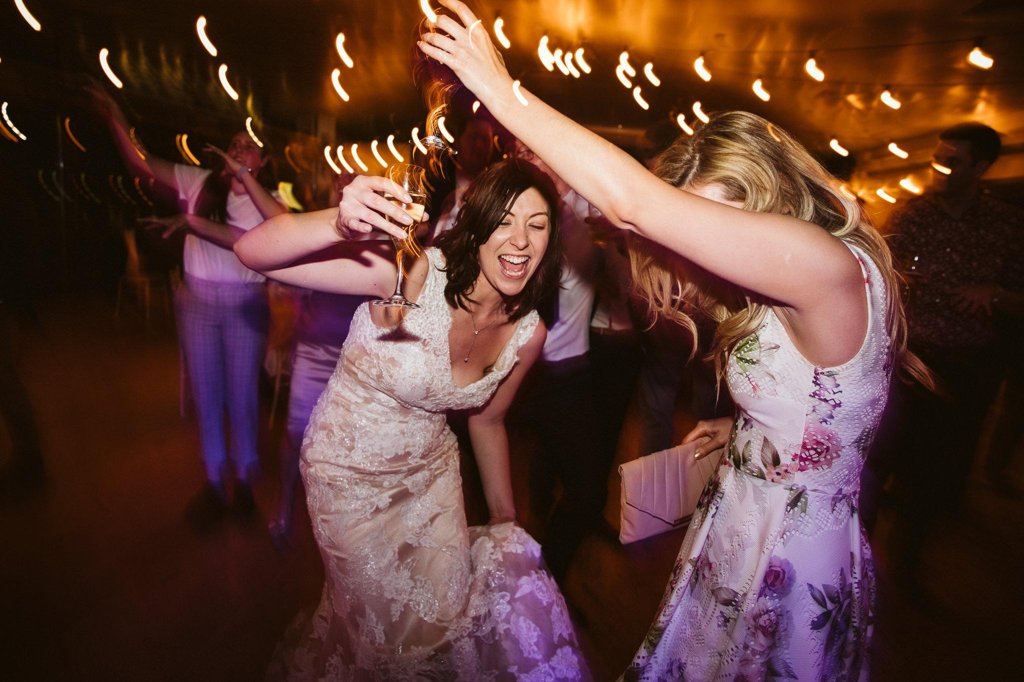 baltic-wedding-margarita-hope (137).jpg