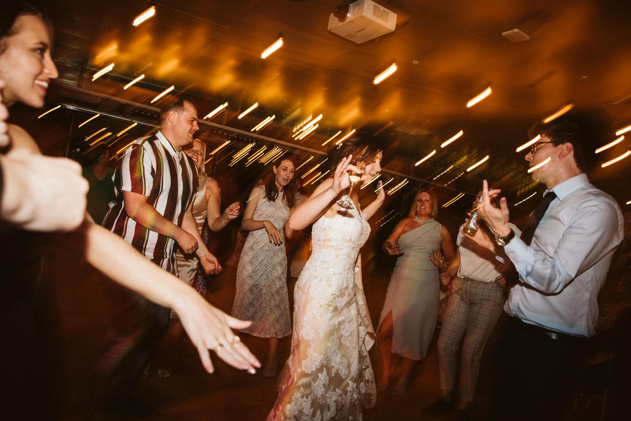 baltic-wedding-margarita-hope (139).jpg