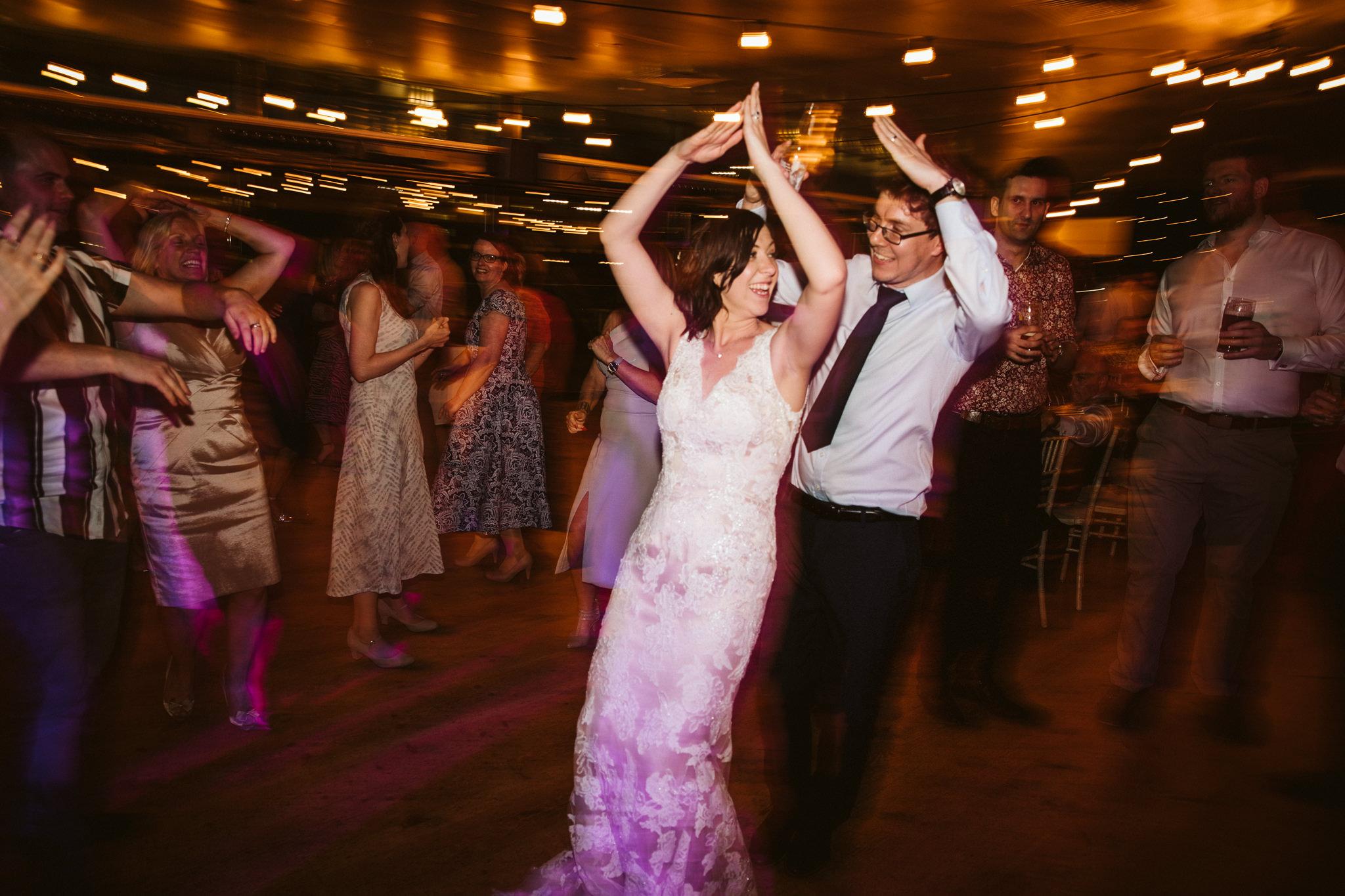 baltic-wedding-margarita-hope (140).jpg