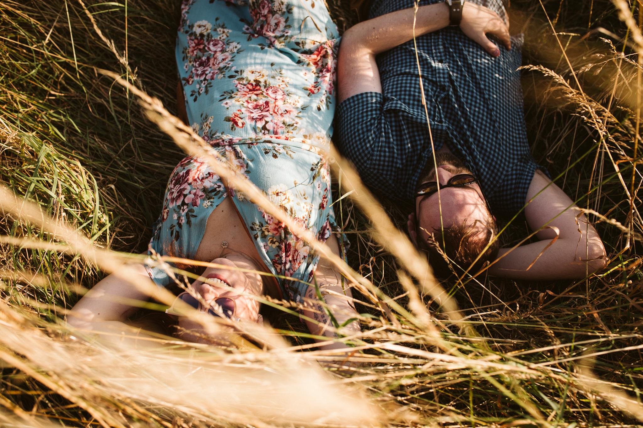 margaritahope-R&L-prewedding-WEB-5364.jpg