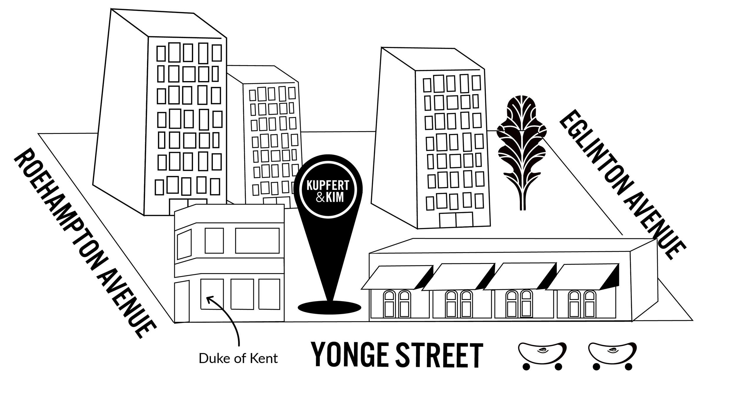 yonge-eglinton-map-01.jpg