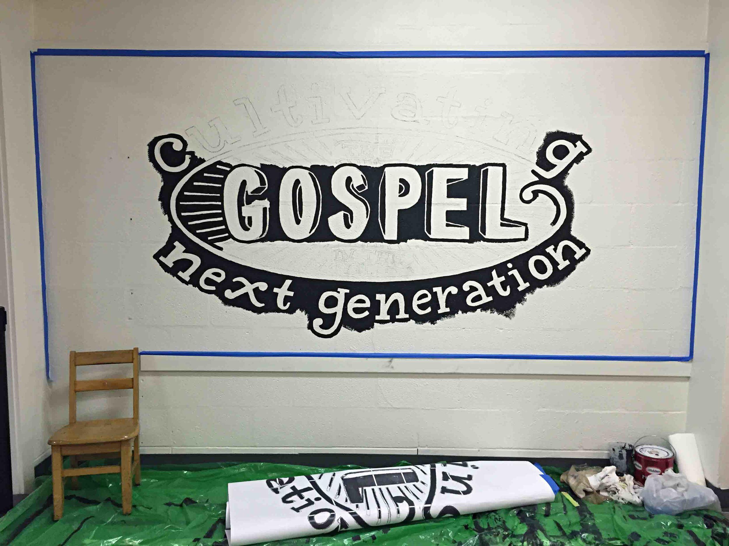 mural_me_jkhanley1c.jpg