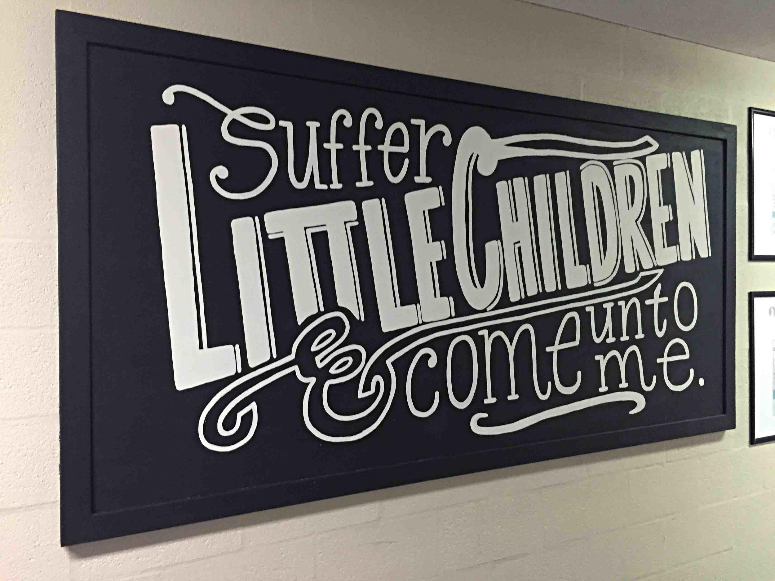 mural_me_jkhanley3.jpg