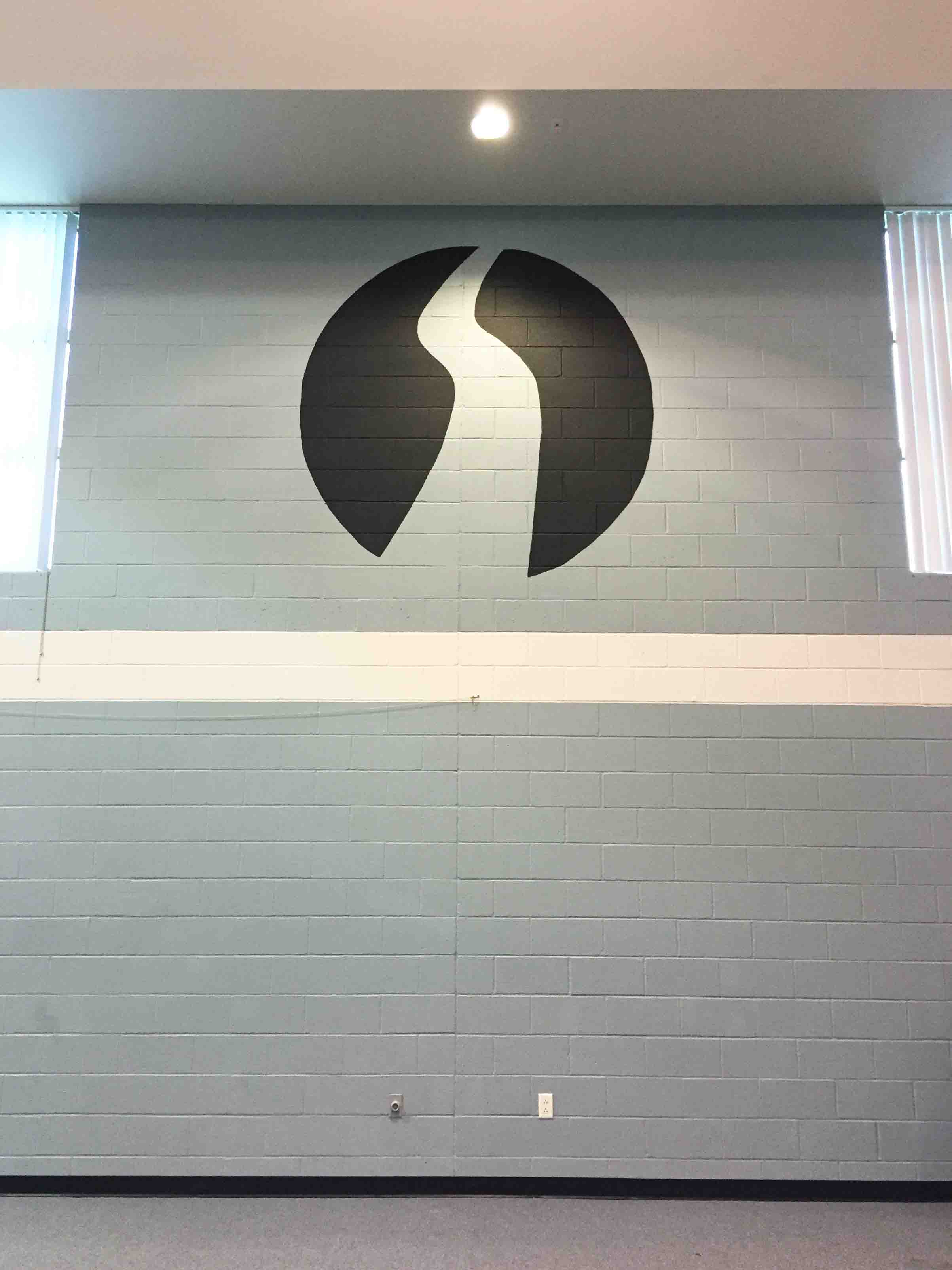 mural_me_logo2.jpg