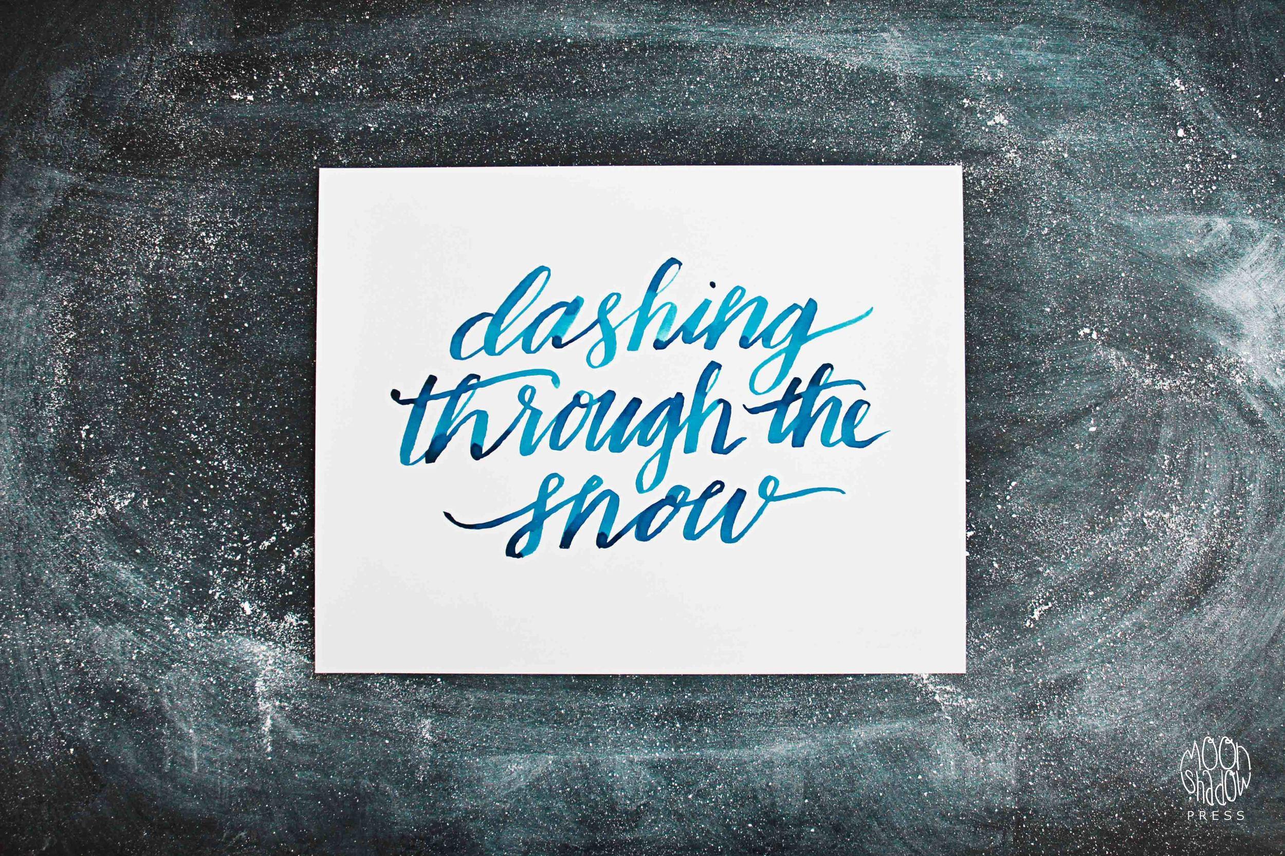 repro_dashing1_logo.jpg