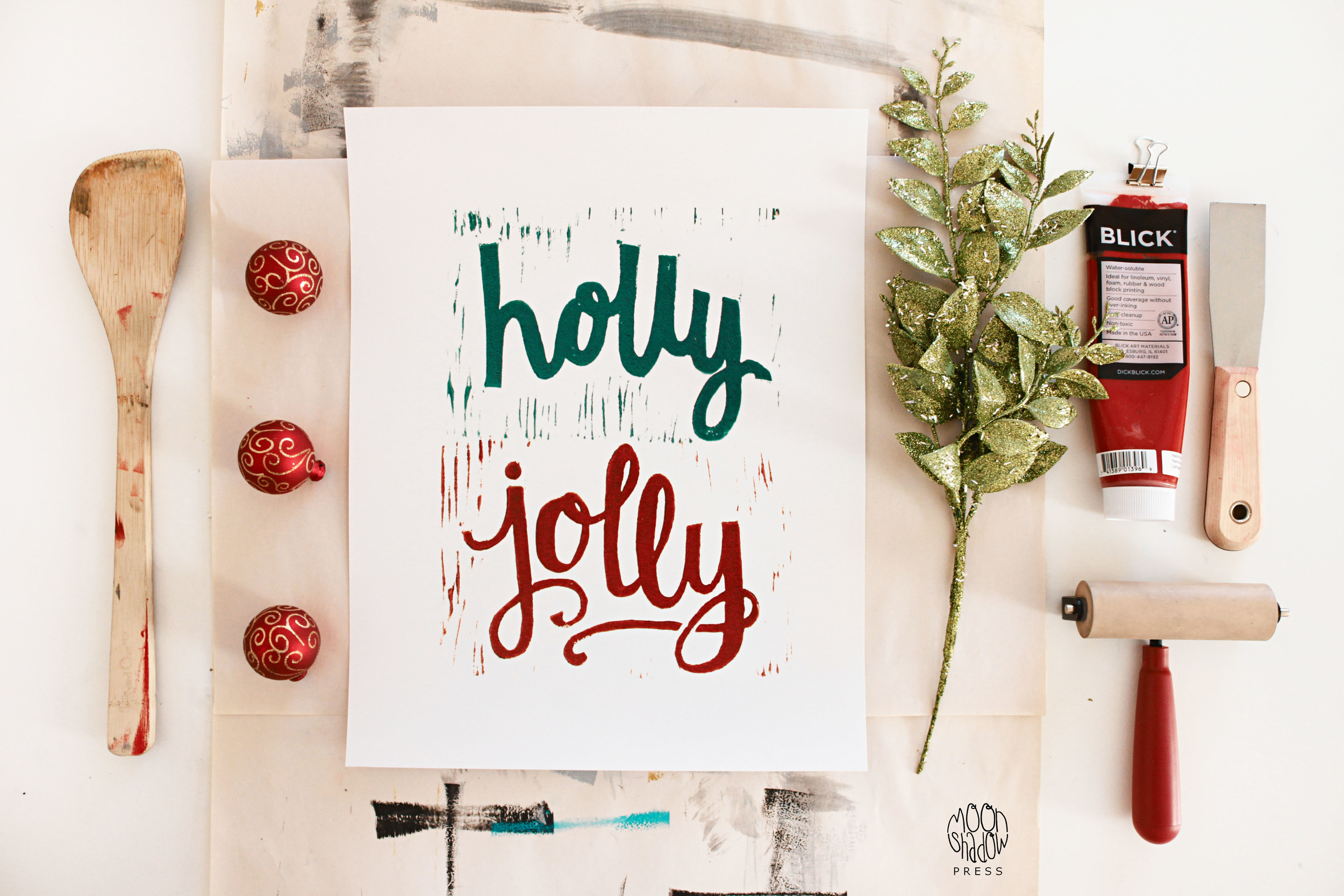 product_P_hollyjolly1_logo.jpg
