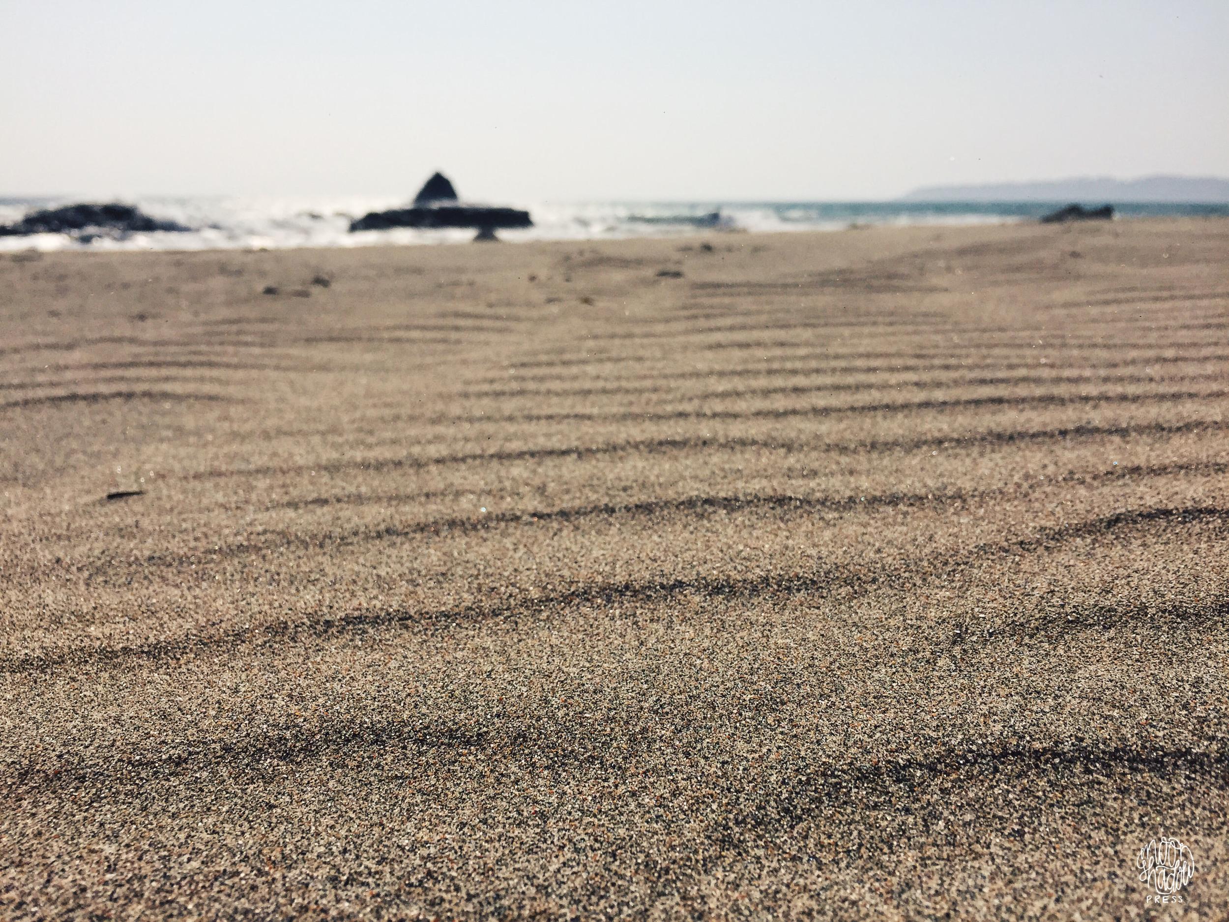 Coast_3L.jpg